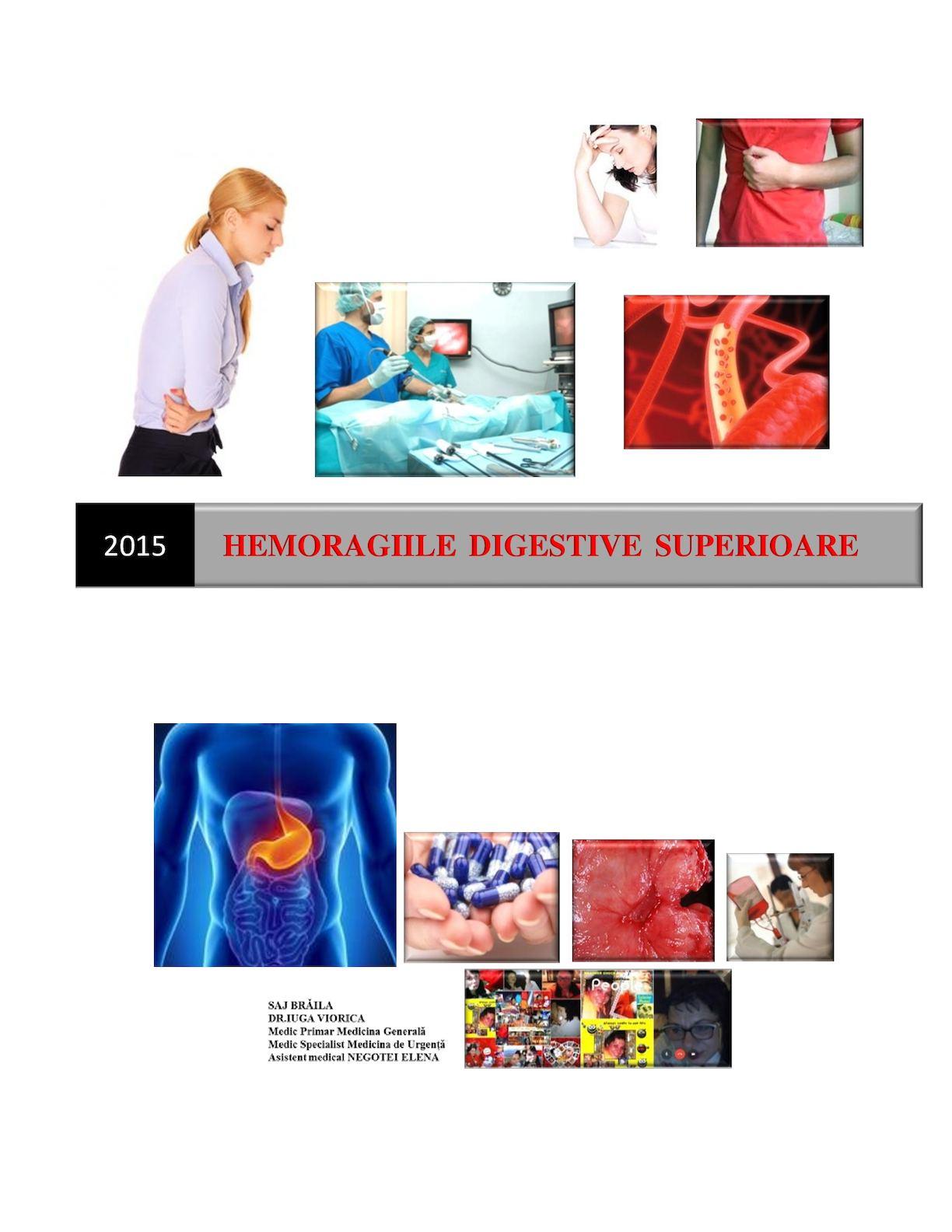beneficiile coloanelor de compresie în varicoză farmacii cumpără cărucioare de la varicoză