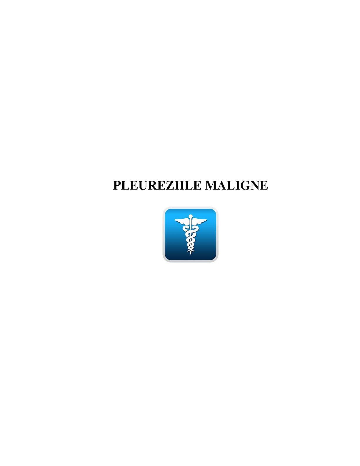 diametro prostata transverso 5 8 1