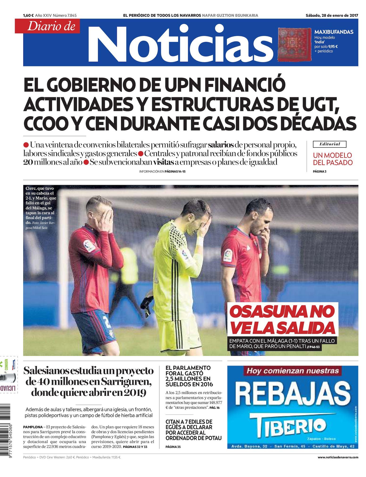 Calaméo - Diario de Noticias 20170128 ed9702ef12260