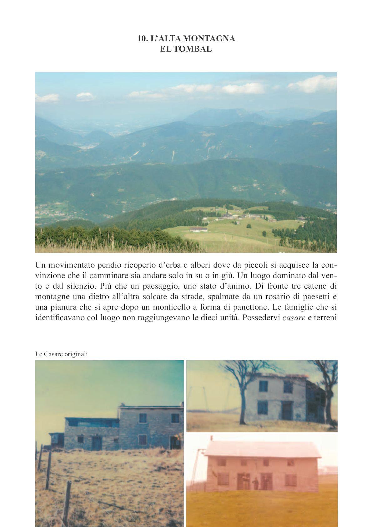 Montagna Legnami Alte Ceccato calaméo - cap10