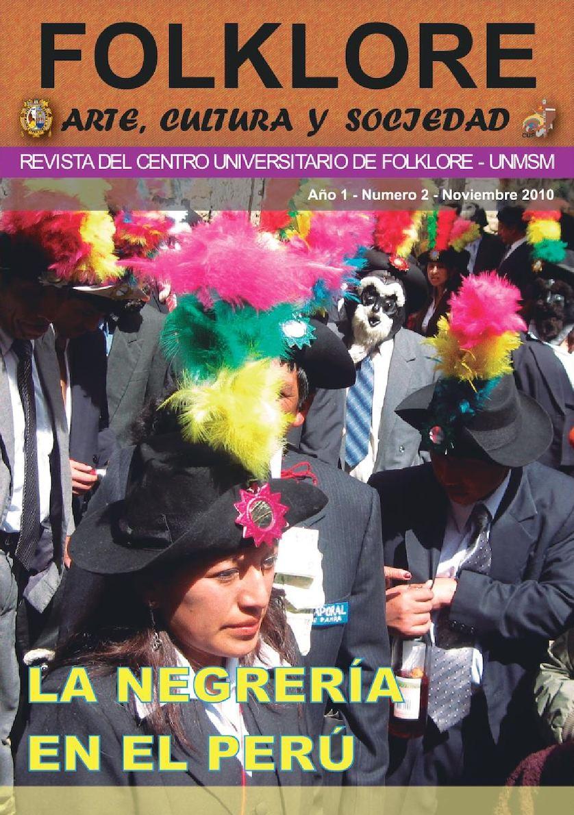 Calaméo - Danzas Folclóricas Del Perú 21ae7f5c4ed