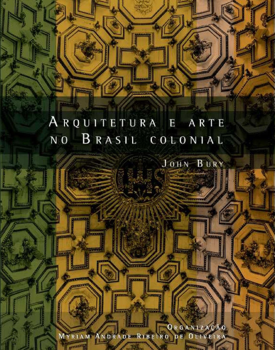 895a7bd89 Calaméo - Arquitatura E Arte No Brasil Colonial