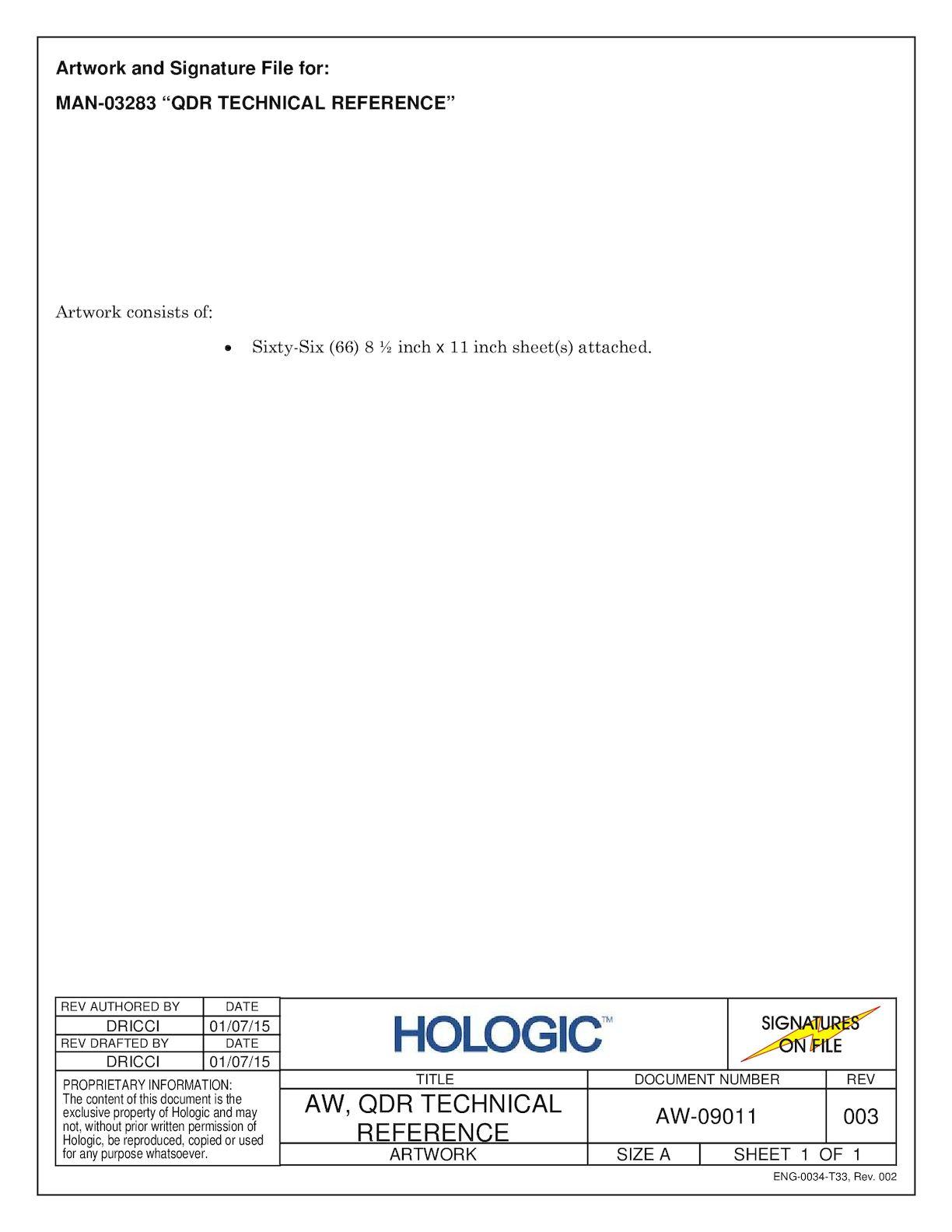 Dxa procedures manual | osteoporosis | image scanner.