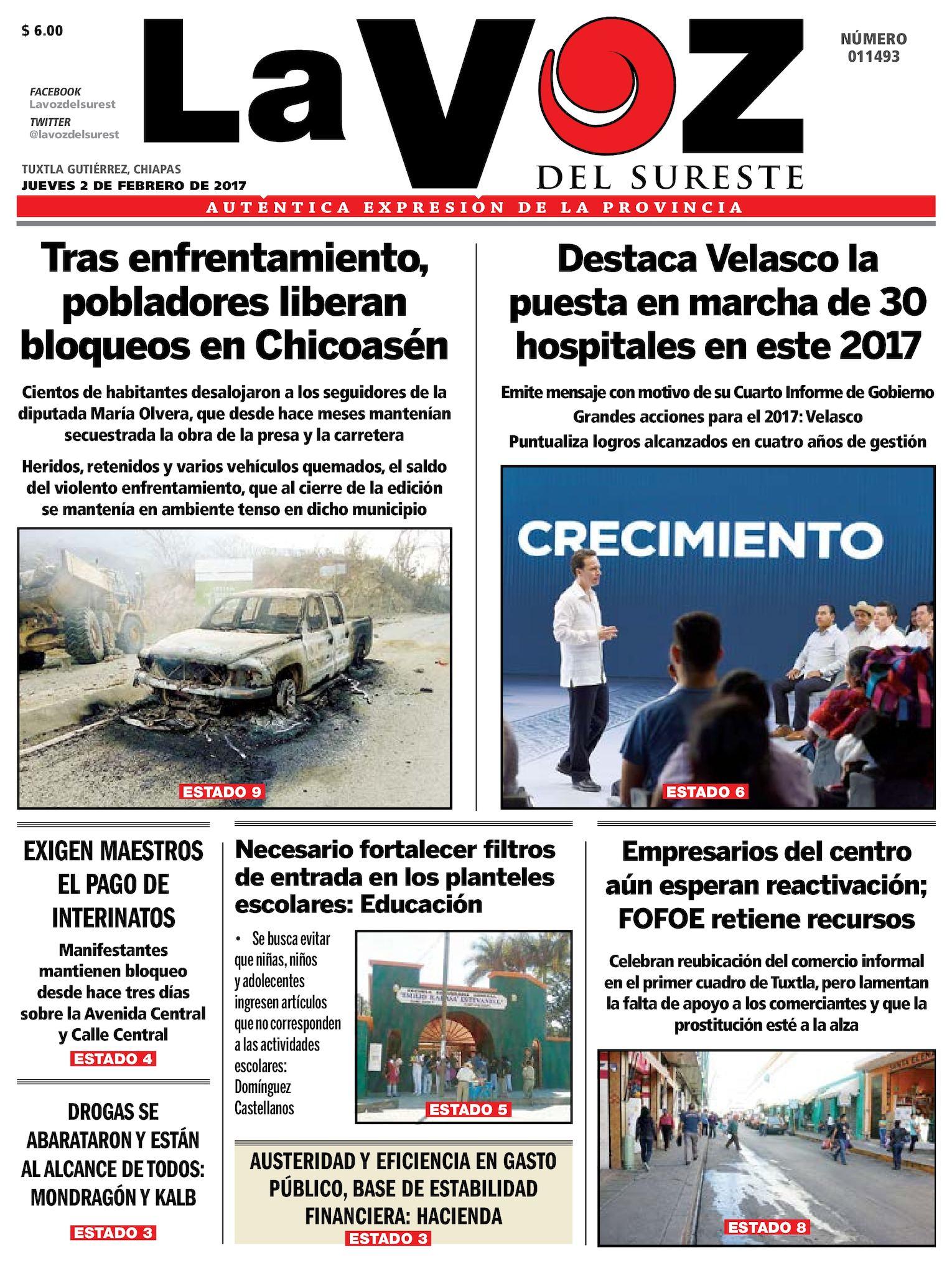 cirugía de próstata monza hospital español