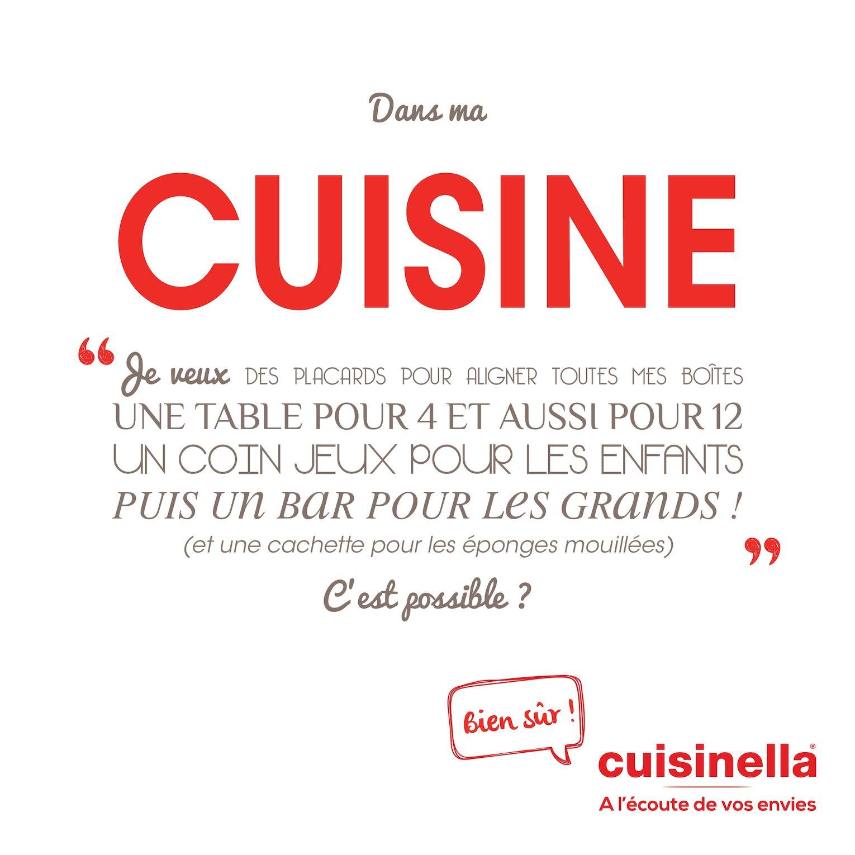 Plan De Travail Neoquartz calaméo - catalogue cuisine 2017 cuisinella