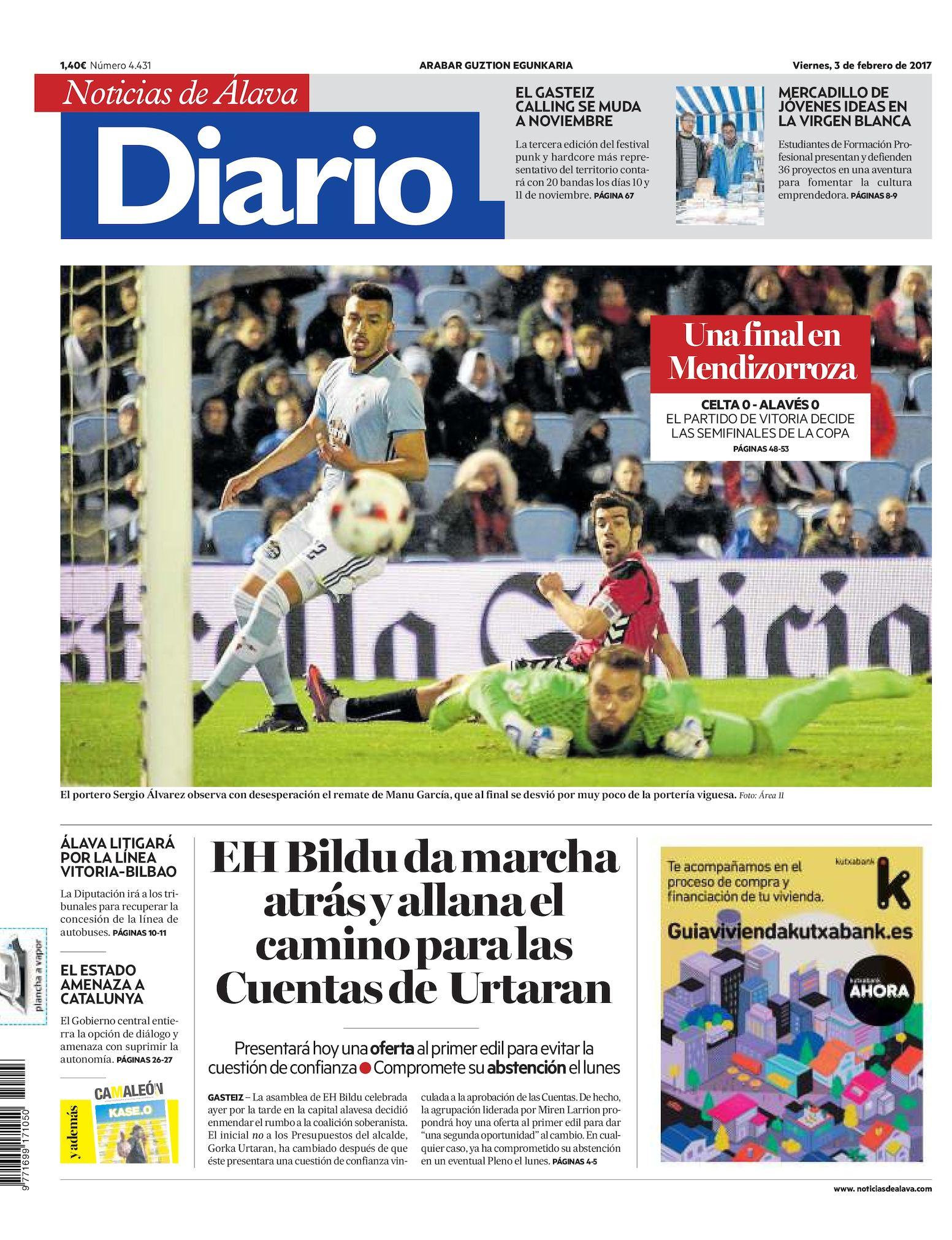 Calaméo - Diario de Noticias de Álava 20170203 c7b3dec61a4