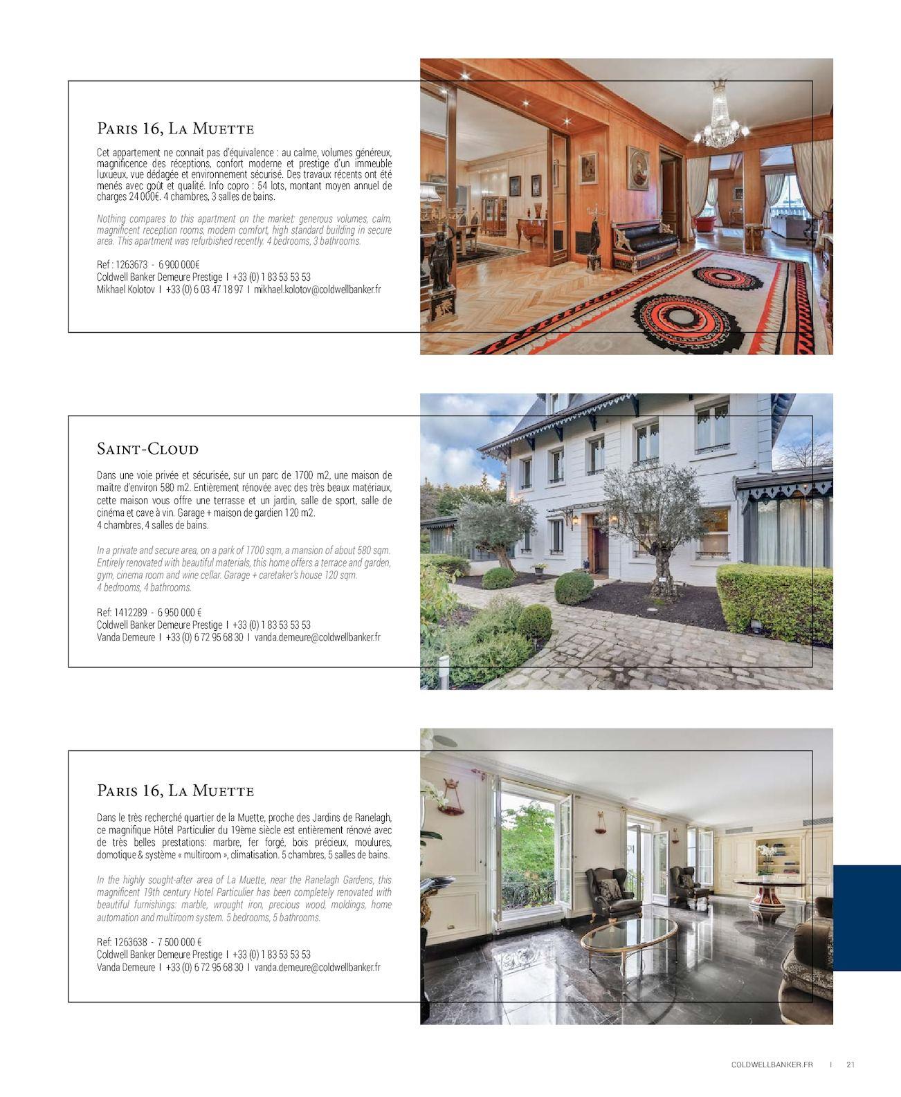 Homes Estates Spring 2017 Calameo Downloader