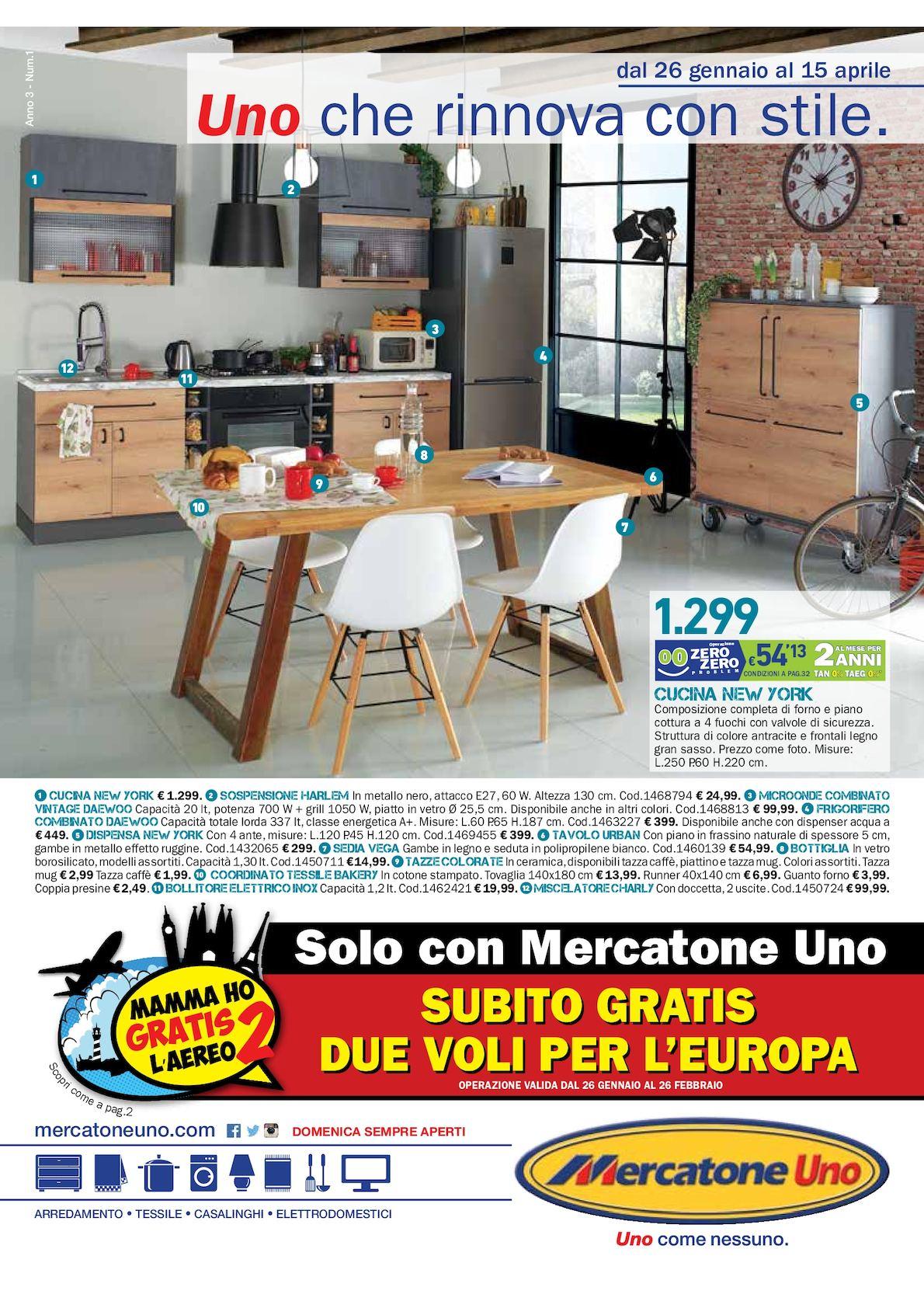Set di Bollitore elettrico Tazza Tree /& cucina portarotolo-blu zaffiro