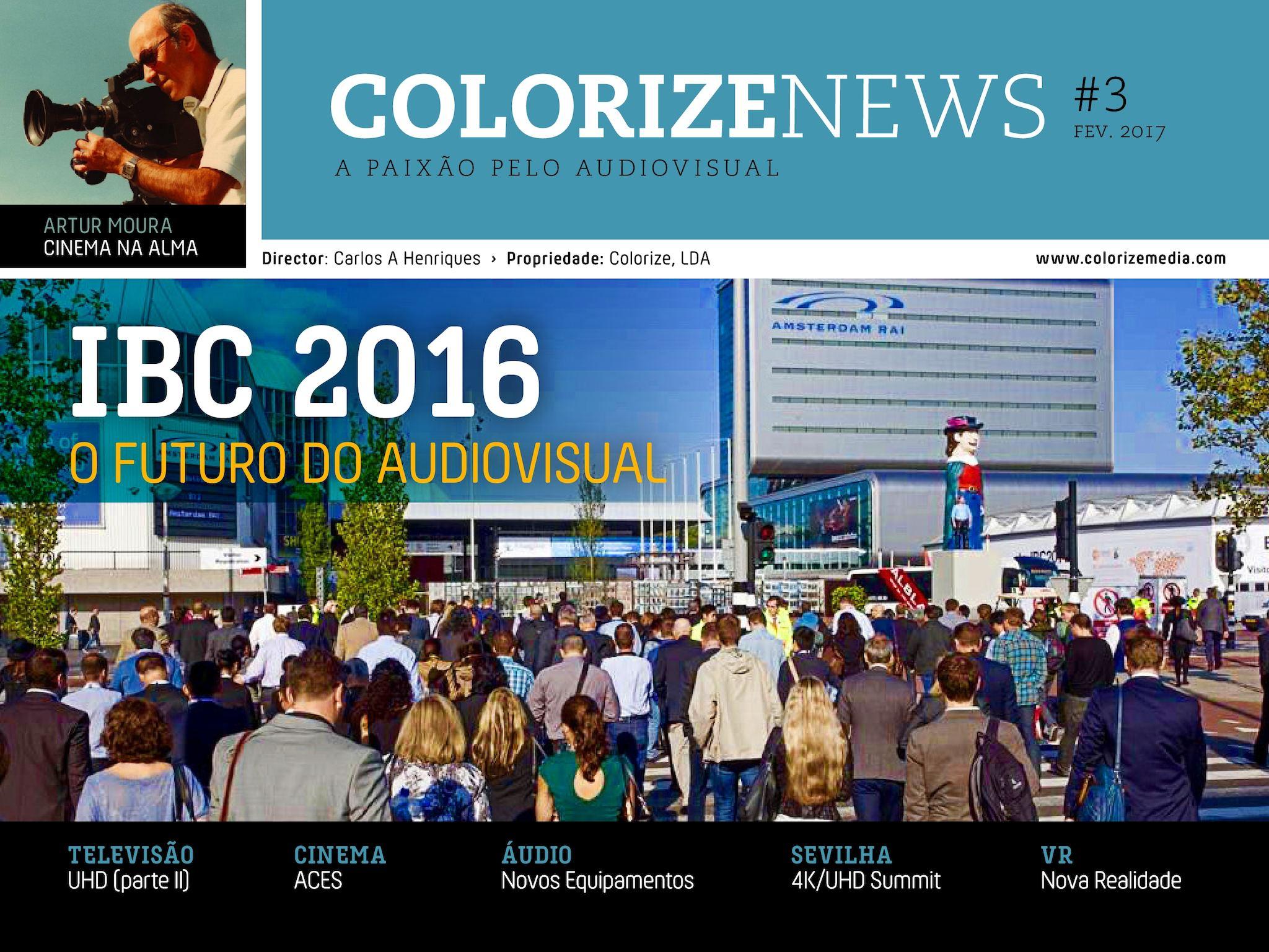 605c0ee930 Calaméo - ColorizeNews  3