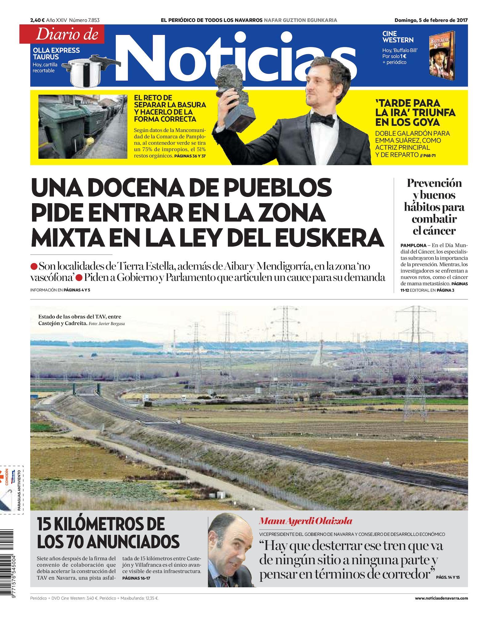 b5b15673bc9b Calaméo - Diario de Noticias 20170205