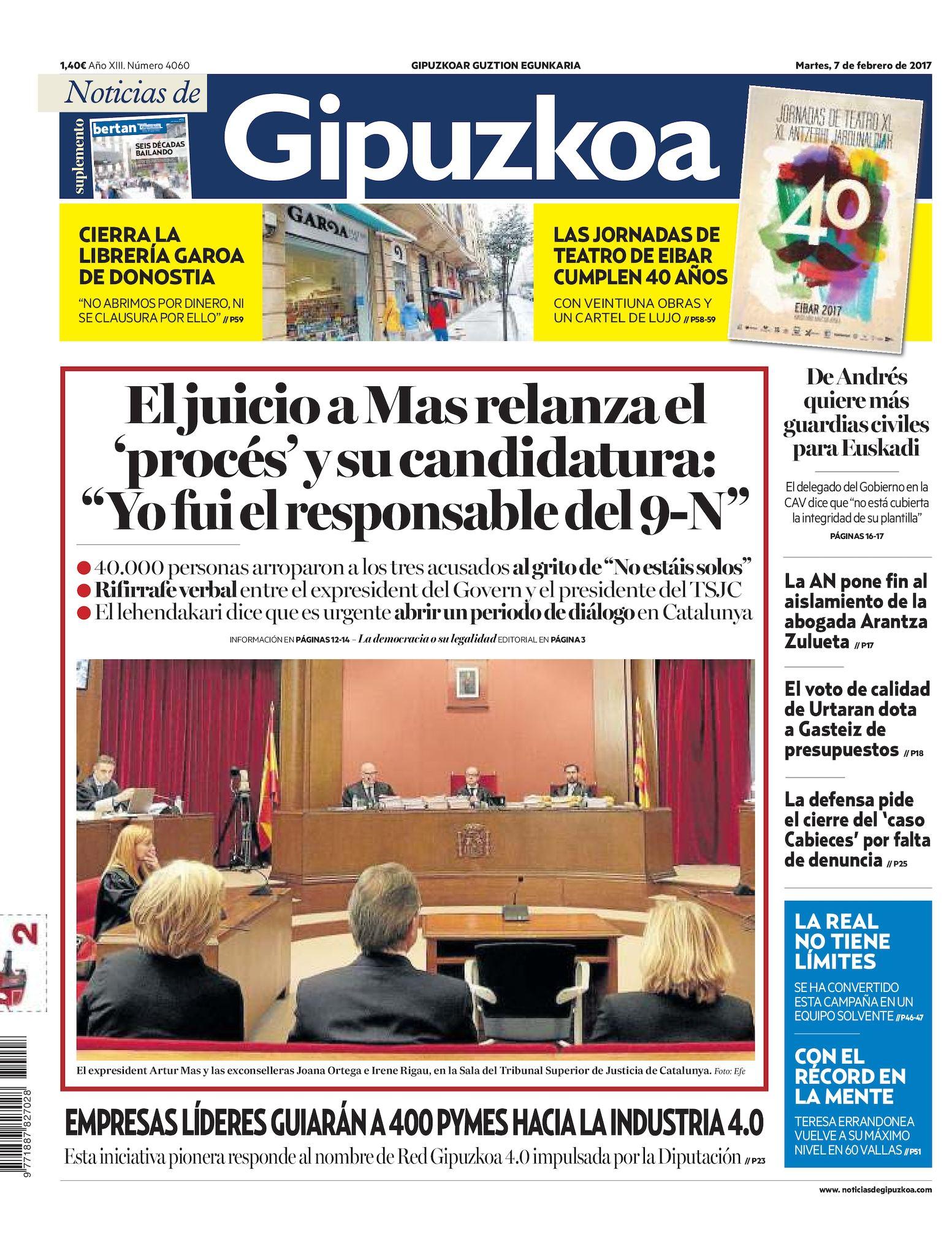 Calaméo - Noticias de Gipuzkoa 20170207 5290292a075