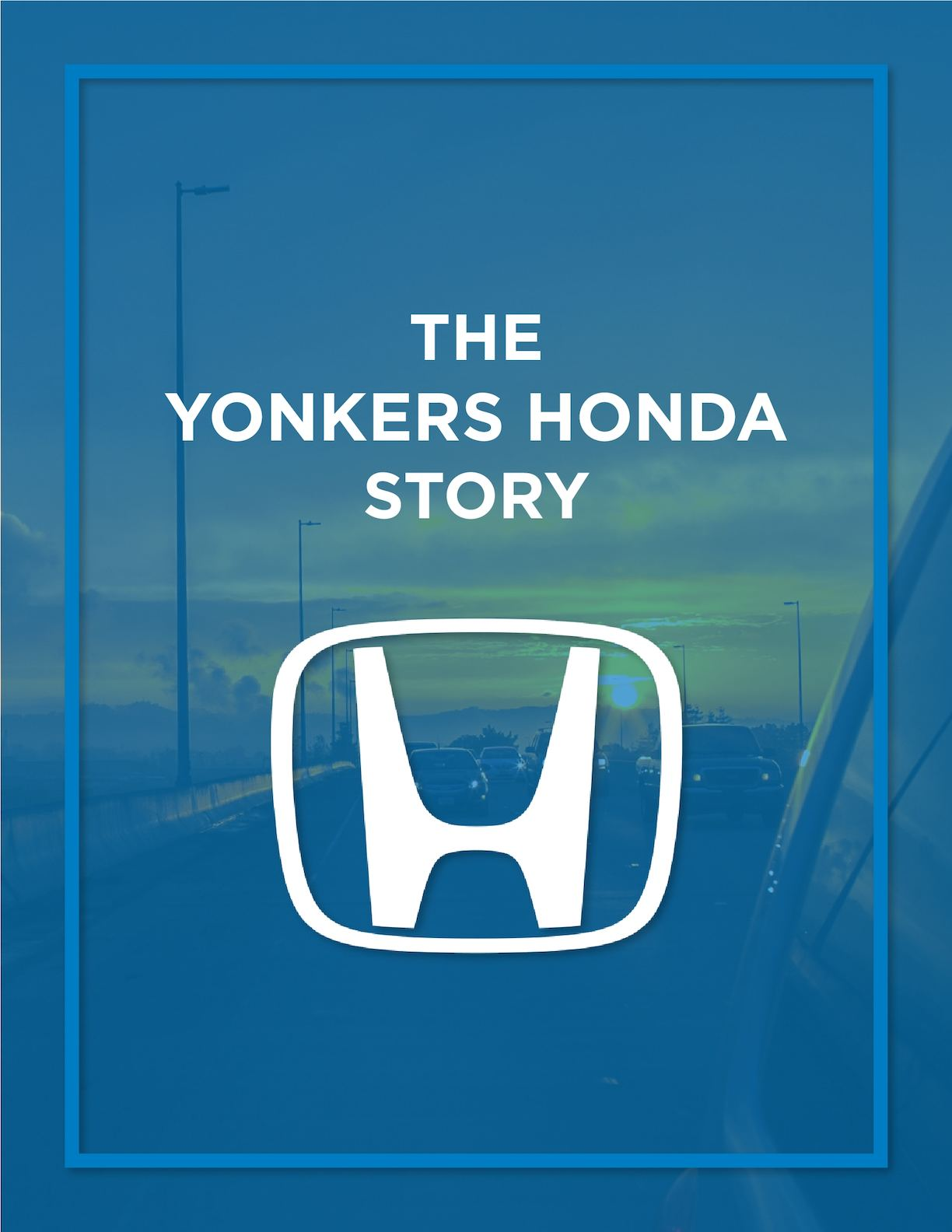 Yonkers Honda Service >> Calameo Yonkers Honda Ebook