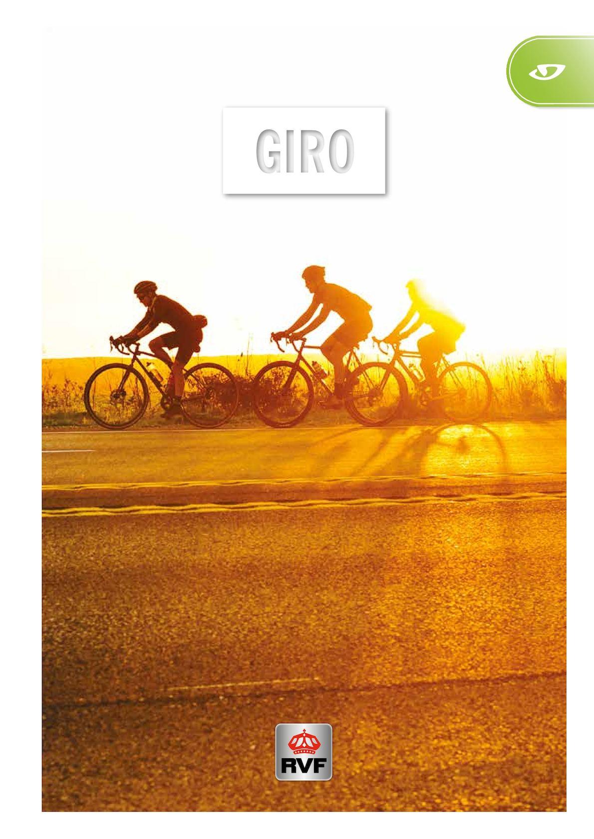 Femme Giro X-Static Supernatural La semelle intérieure Fit Kit
