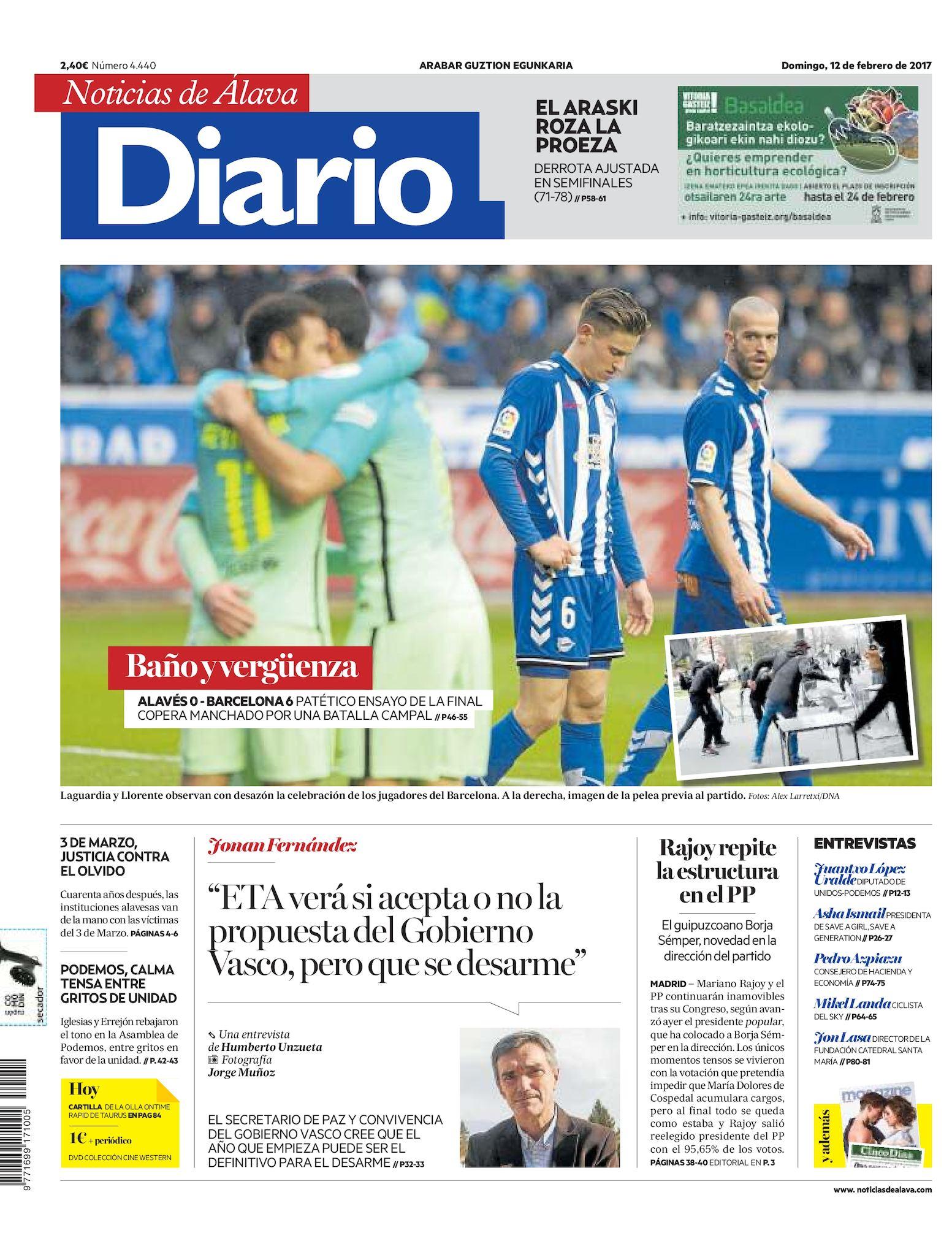 Calaméo - Diario de Noticias de Álava 20170212 a041376d771