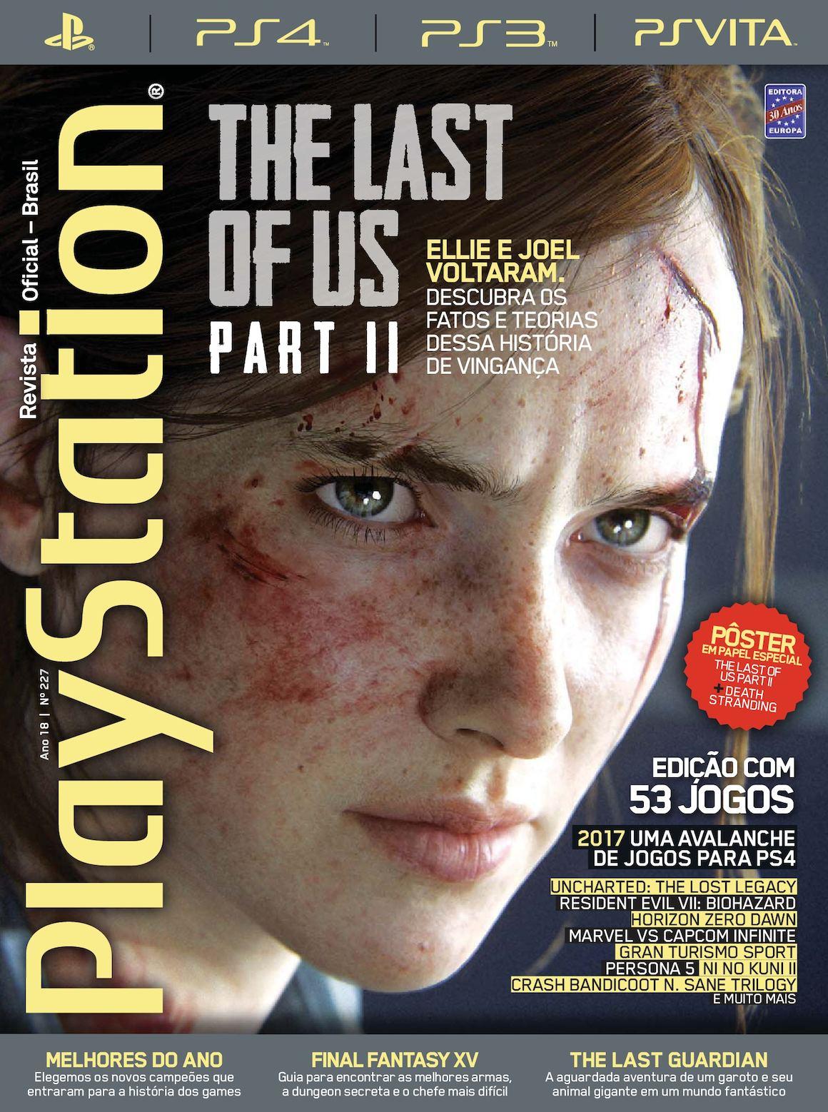 Calaméo - Revista Playstation │Edição 227 │Janeiro 2017 0507f17c98