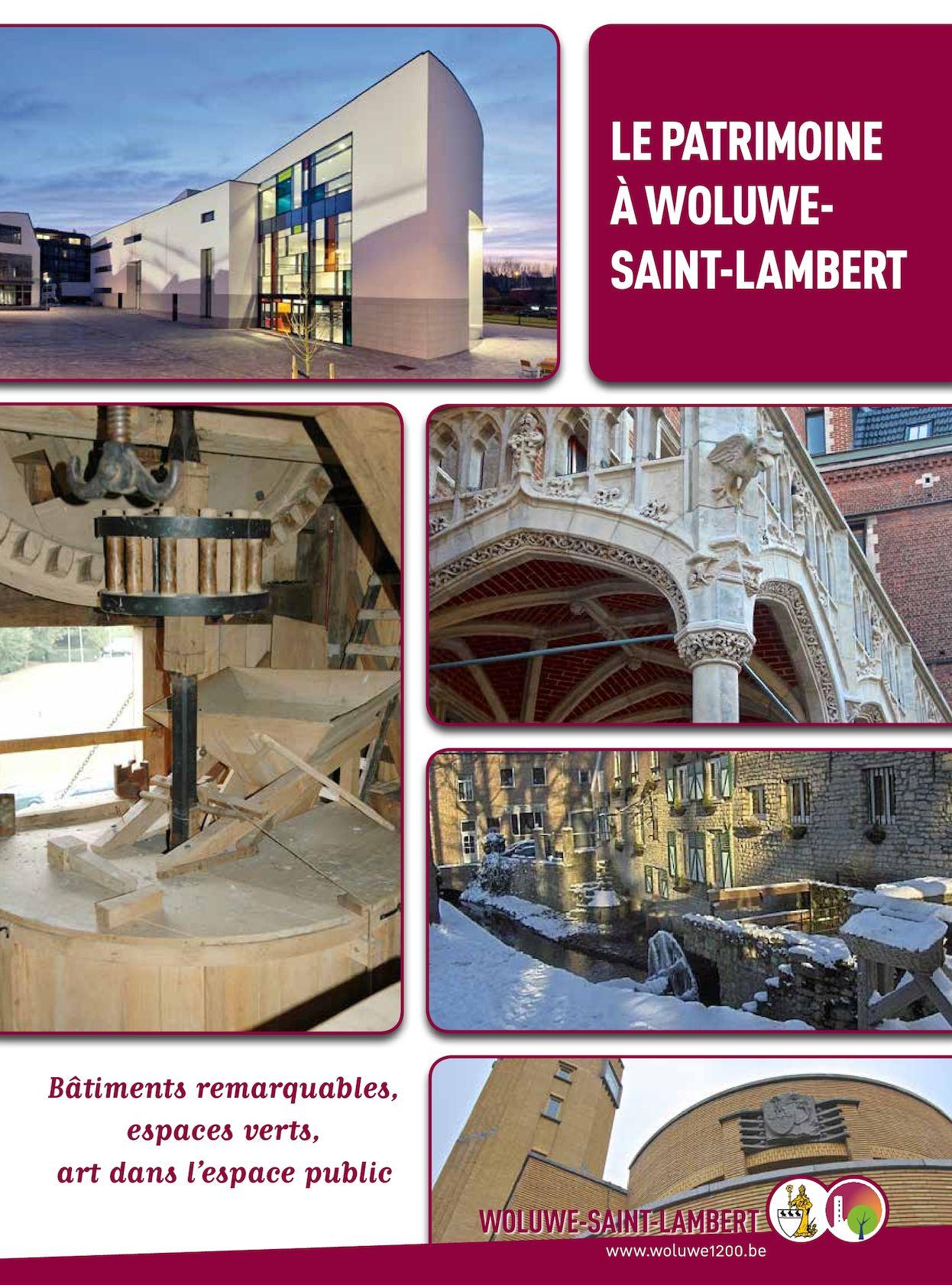 classement sites de rencontres 2013 woluwe saint lambert
