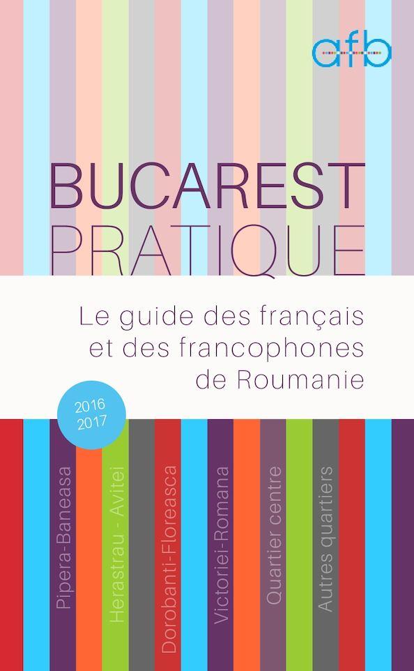 66a44d7d5ab Calaméo - Guide Pratique 2017