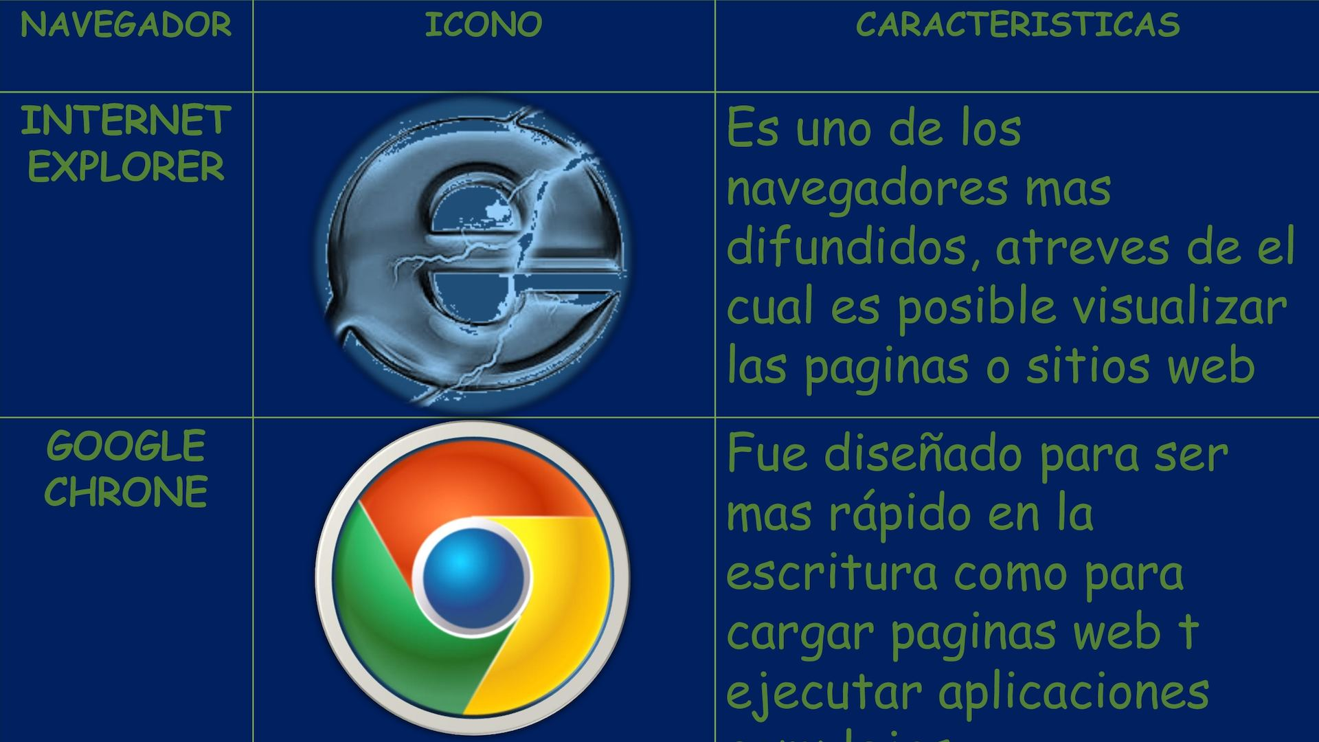 Internet explorer latest version for windows 8 peterfosl us