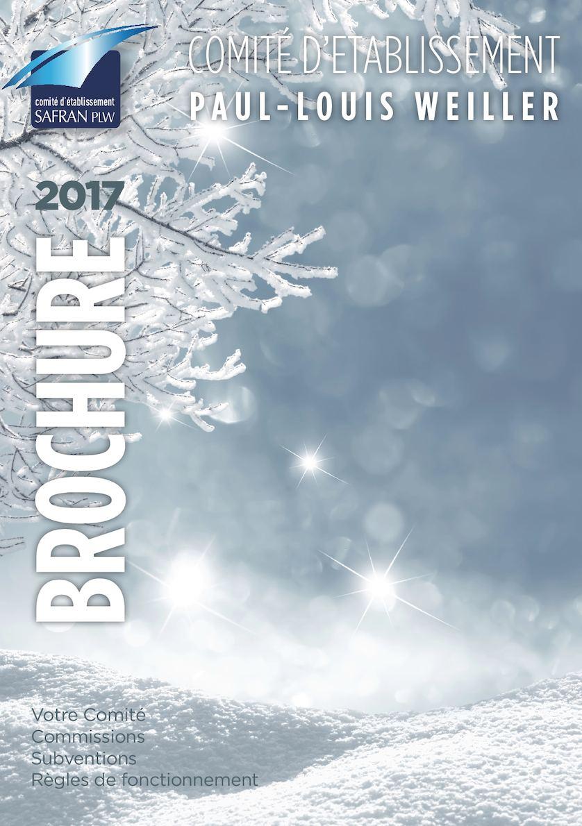 Ce Plw E-Brochure 2017