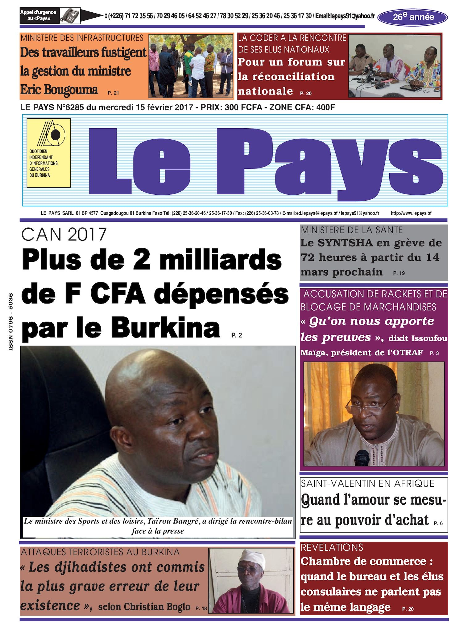 Prostituée Kaya Burkina Faso pas cher