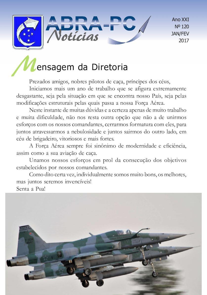 Calaméo - Abra-Pc Notícias 120 98d1c96274