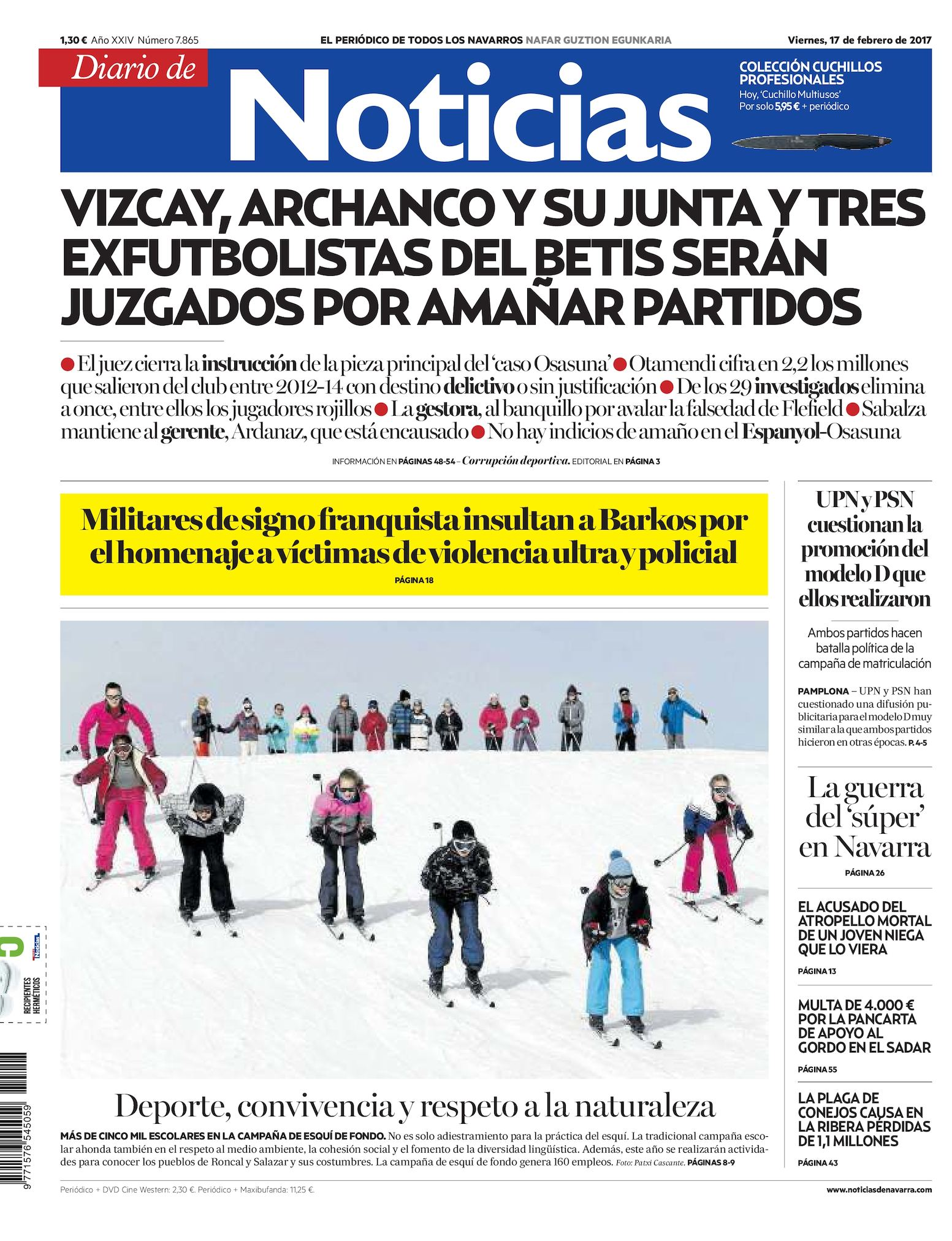af7d4e78677 Calaméo - Diario de Noticias 20170217