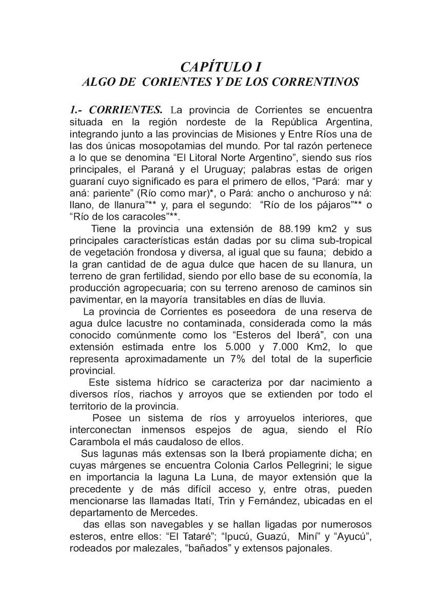 Calaméo - Chamameceros 473d274300f4