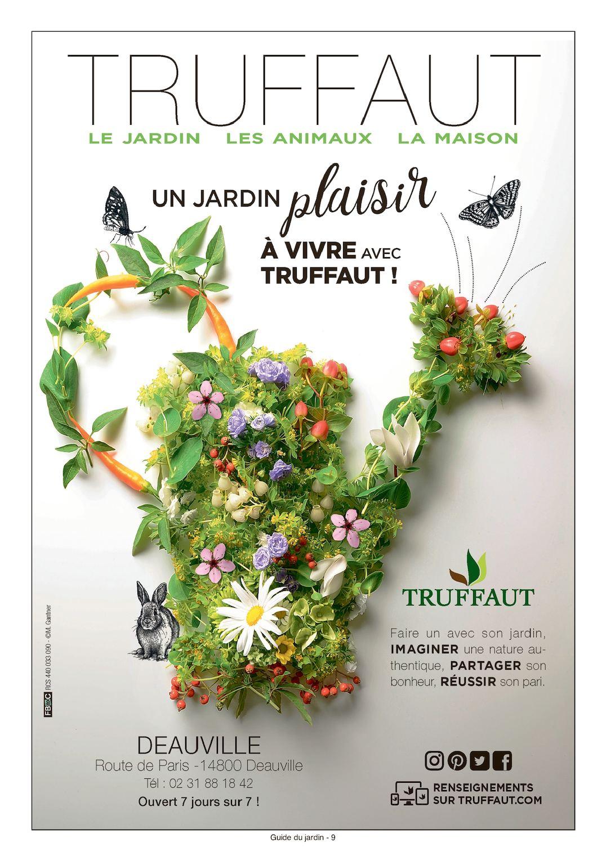 Brumisateur Terrasse Truffaut | Cartier Love Online