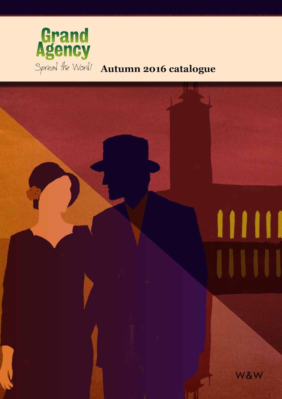 Calaméo - Ga Autumn2016 Catalogue 69f3427fce78d
