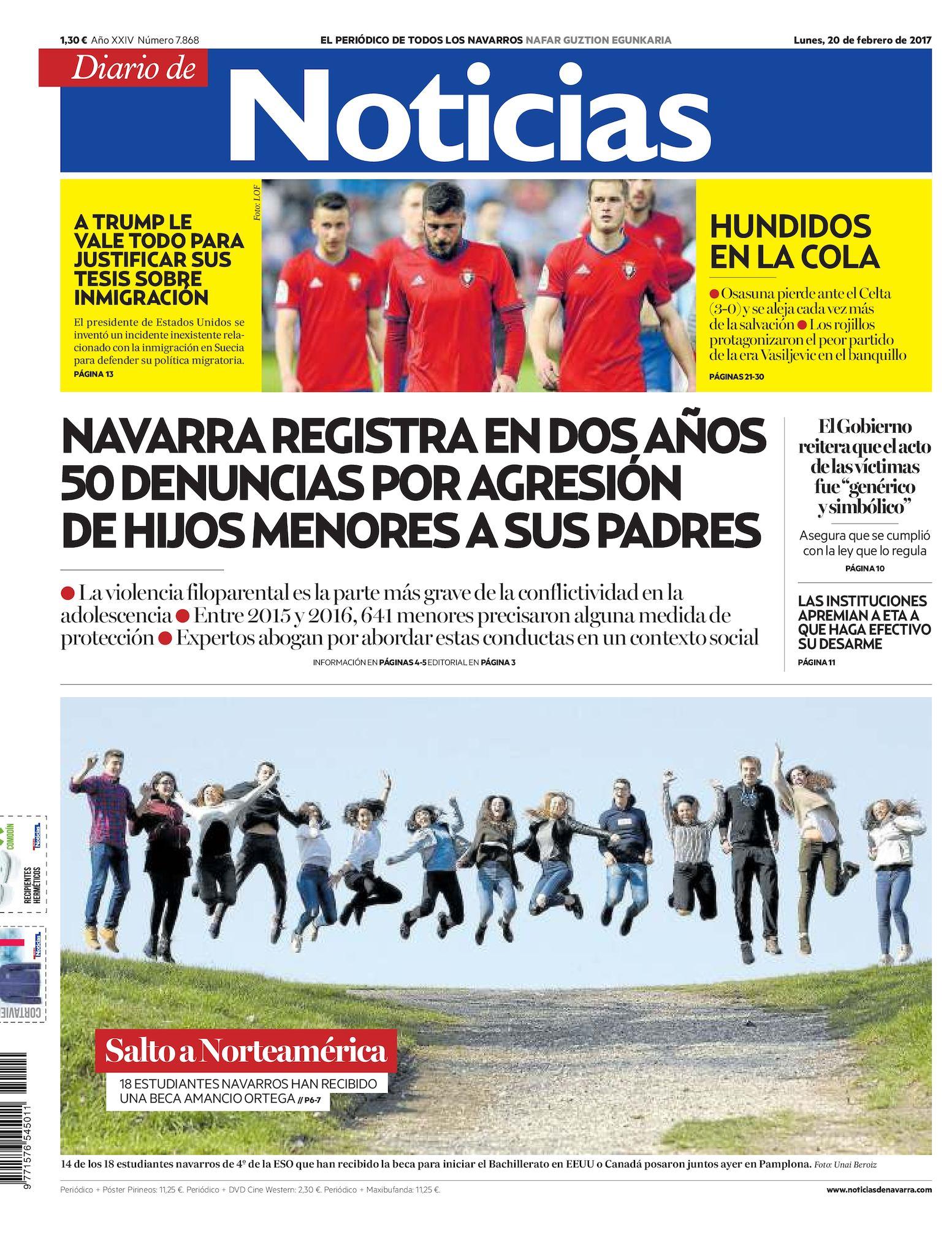 f958c5723b Calaméo - Diario de Noticias 20170220