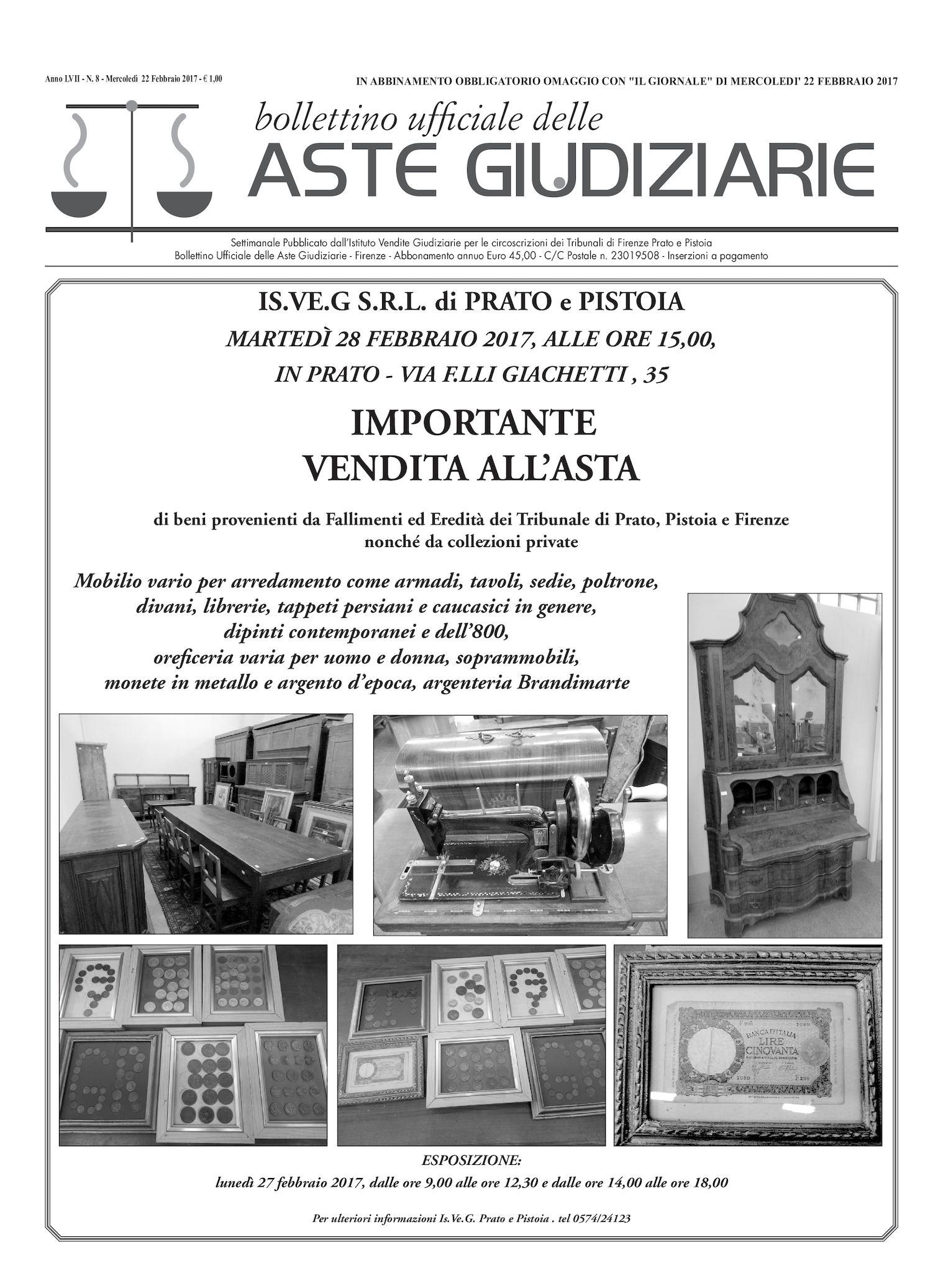 Vendita Prato A Rotoli Pistoia calaméo - documento
