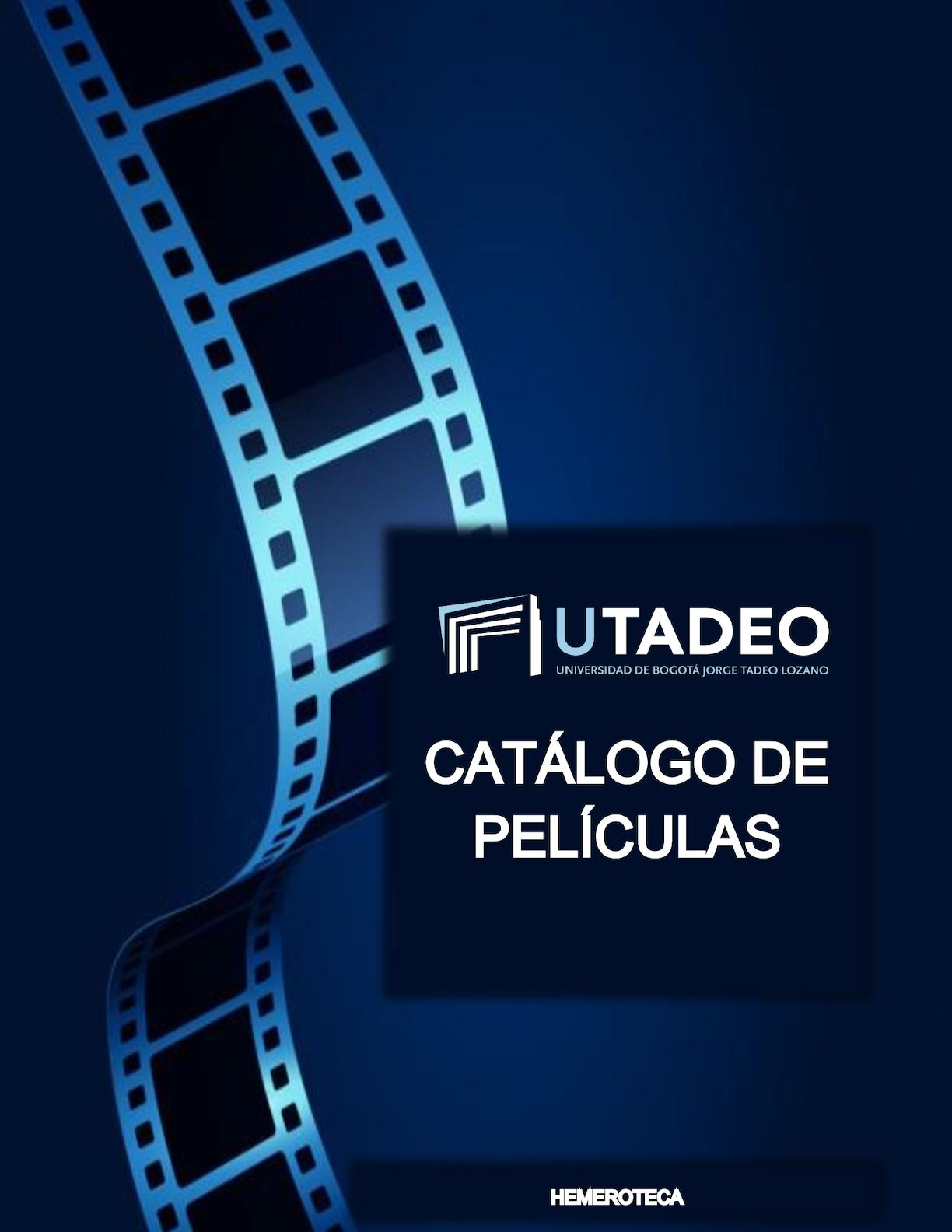 Pelicula Porno Deseo Inmortal calaméo - catálogo películas