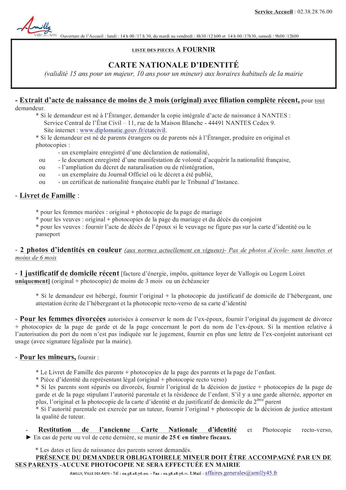 Calameo Documents Pour Cni