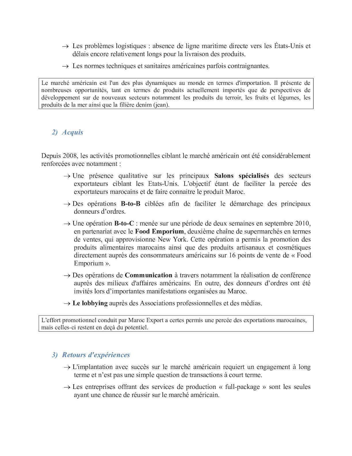 Document US Pour Mme Marakchi - CALAMEO Downloader