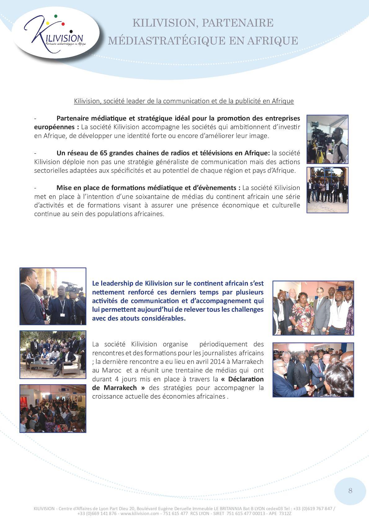 Chiffre d'affaires du marché des sites de rencontres en France 2015-2025