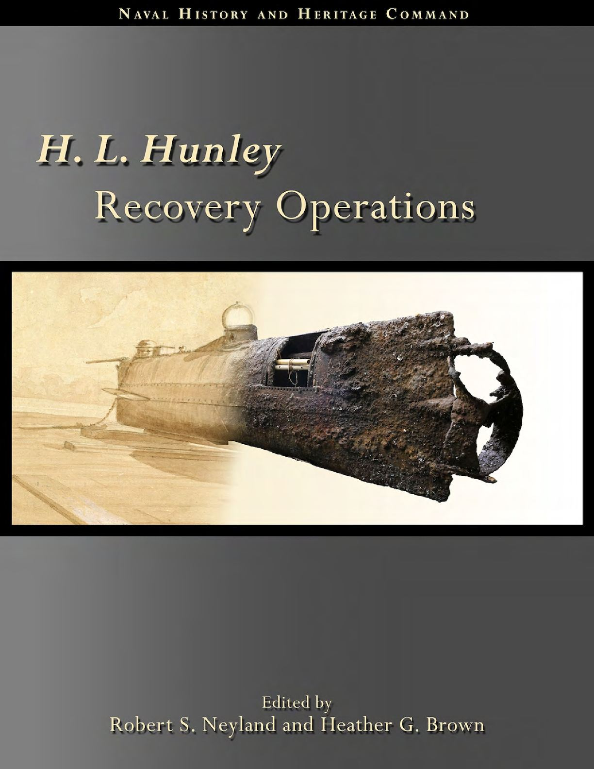 4275da63f9a10 Calaméo - Hlhunley Recovery Operations 20161123 Final Revised With ...