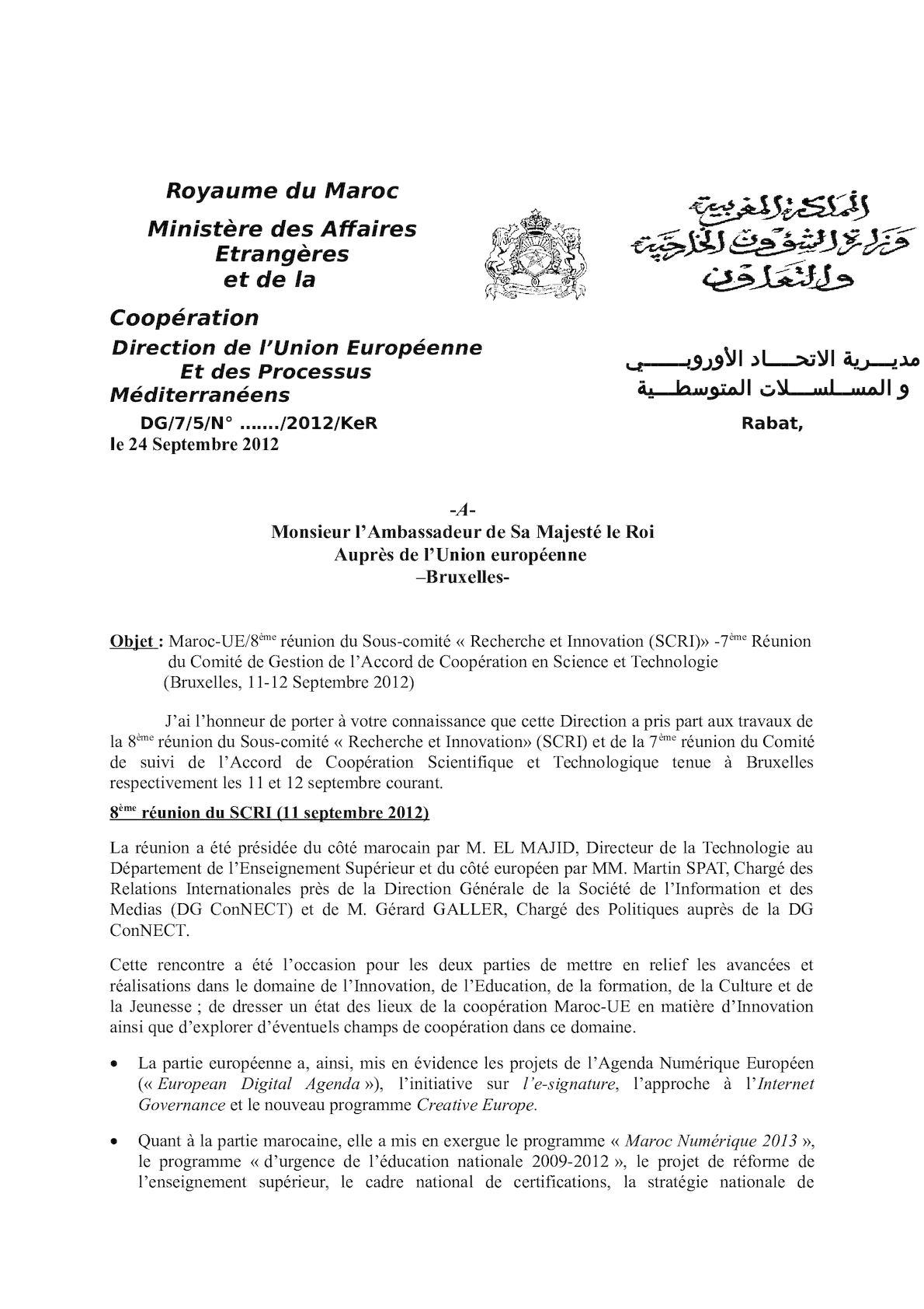 site rencontre marocaine bruxelles