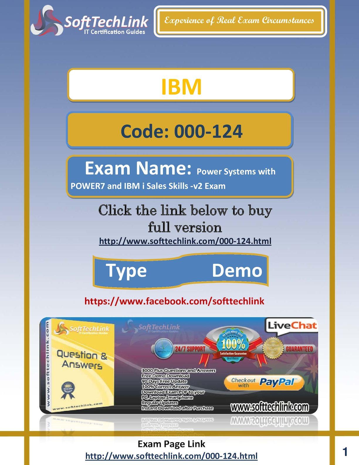 Pdf download link html code   peatix.