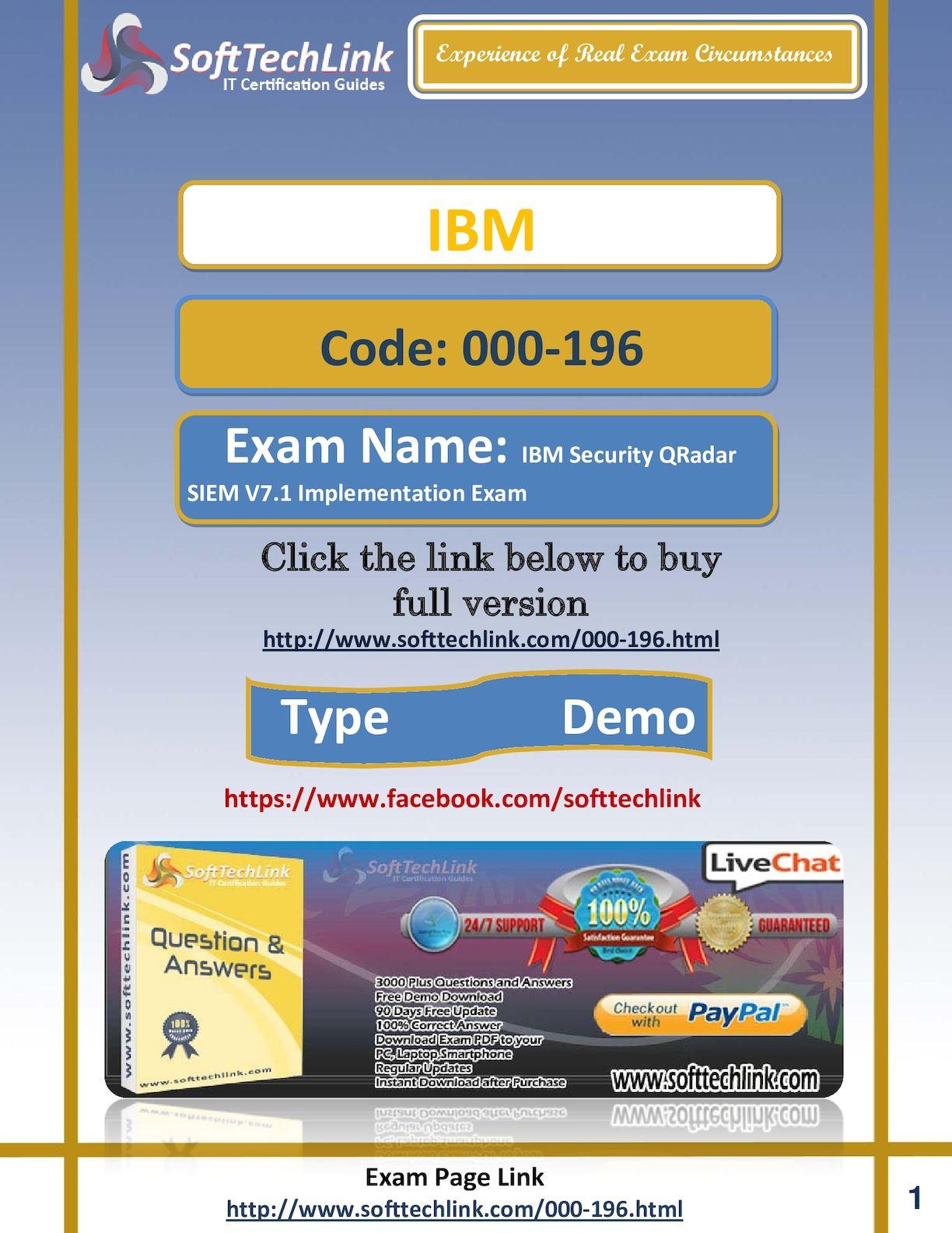 Read online basic programming essentials: learn basic batch, html, c,….