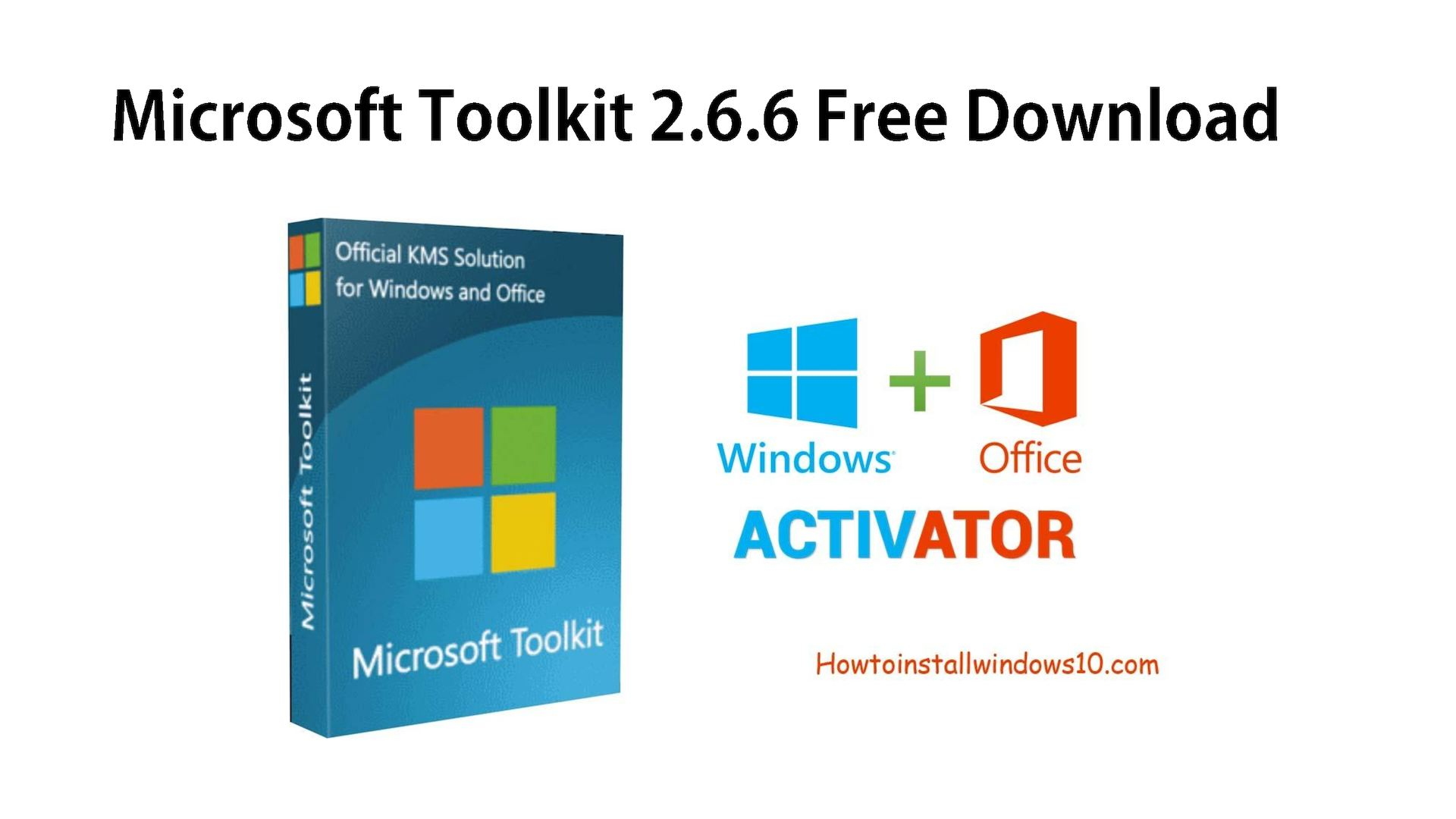 download office 2010 toolkit 2.2 3