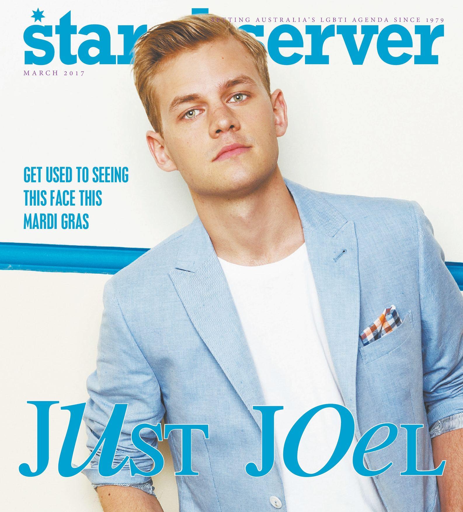 52e66b7e Calaméo - Star Observer Magazine | March 2017