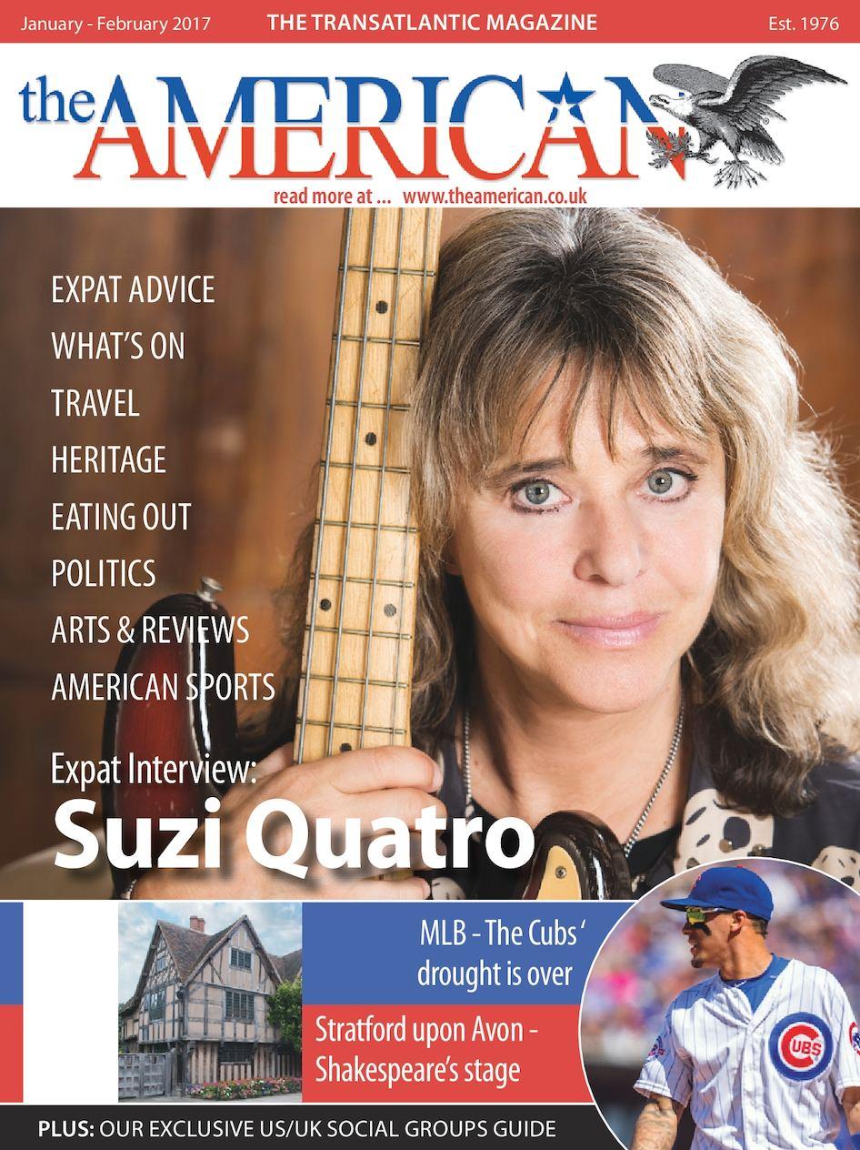 d630e03909b Calaméo - The American January-February 2017 Issue 755
