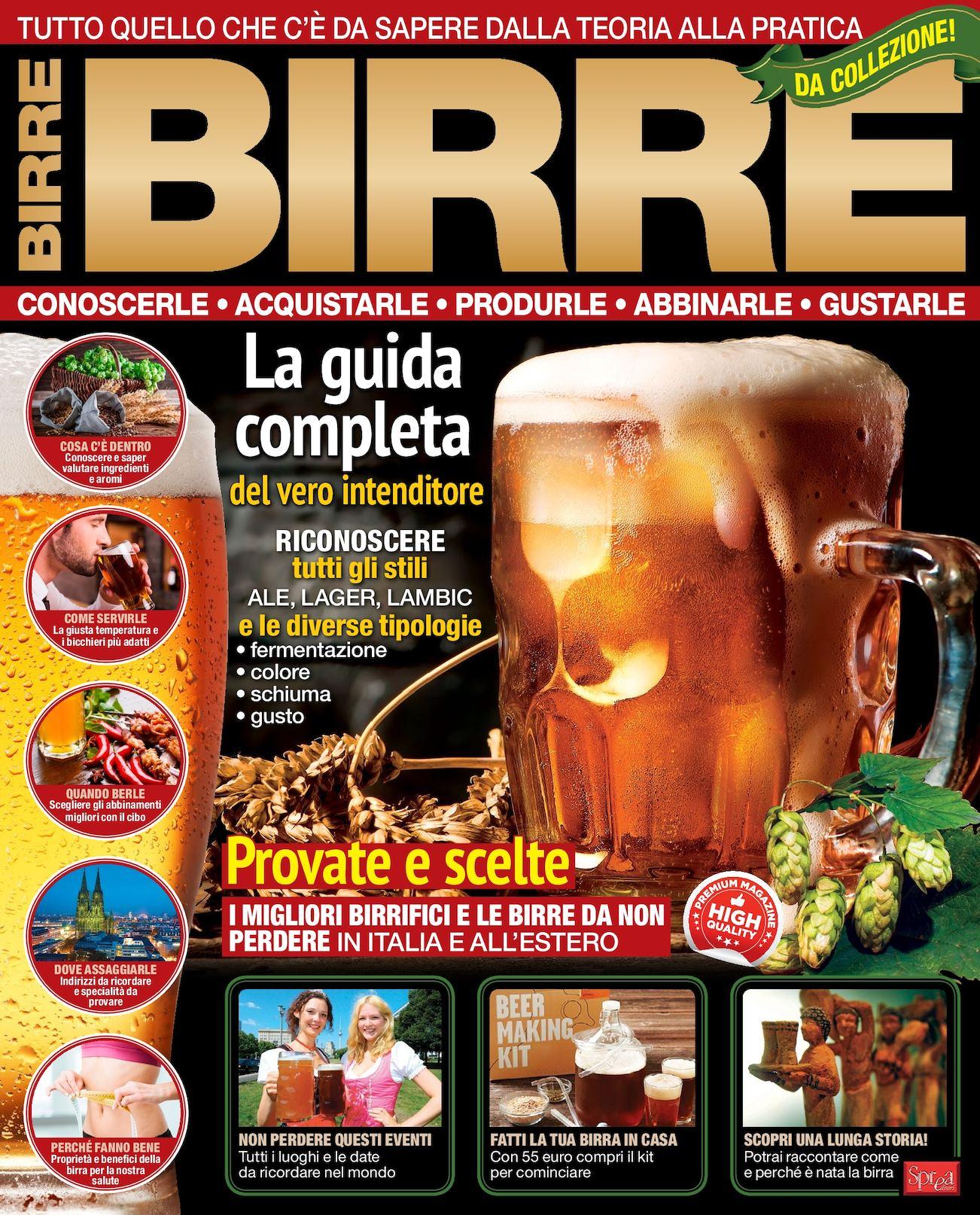 Calaméo - Speciale Birra I Pad 059671d1c3a4
