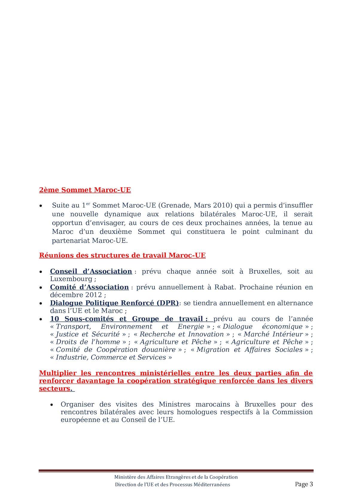 Plan Cul Agde (34300) , Rencontre Sexe Et Coquine Sur Rdv Montpellier