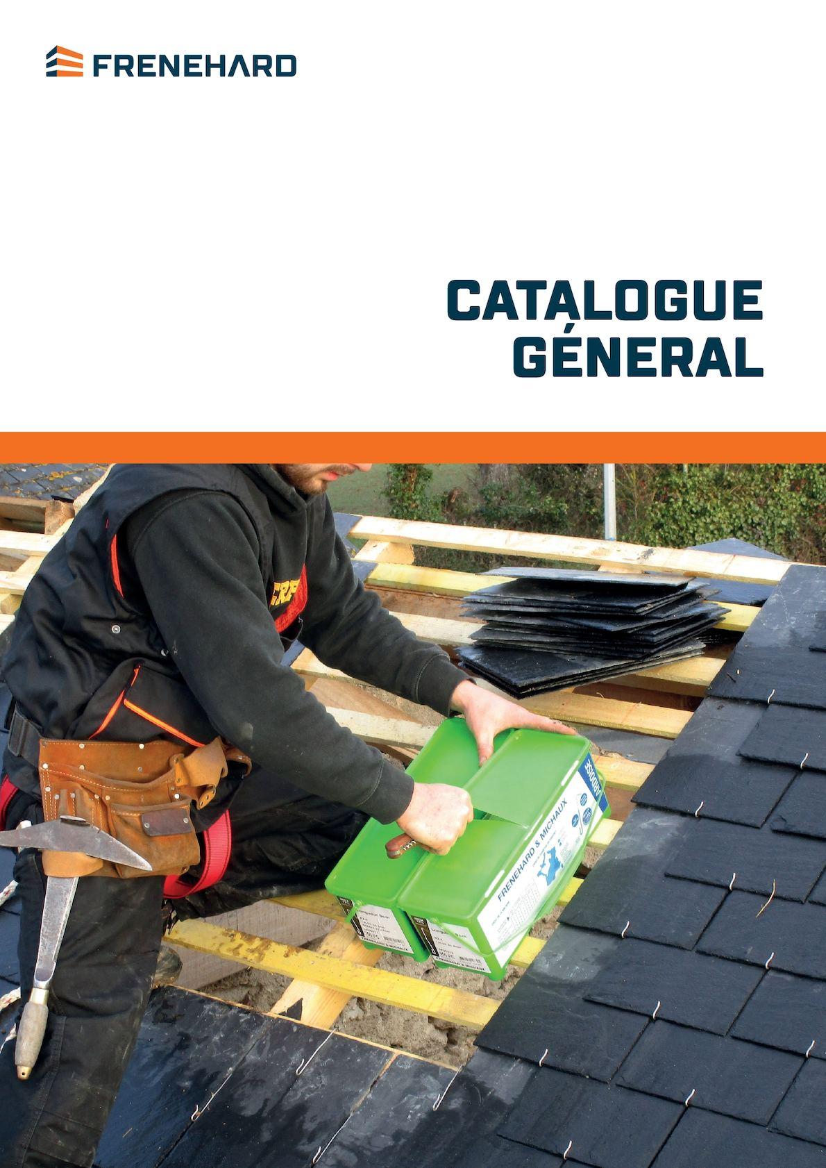 Calaméo - Frenehard   Michaux Catalogue General 2015 5d2c29fe736