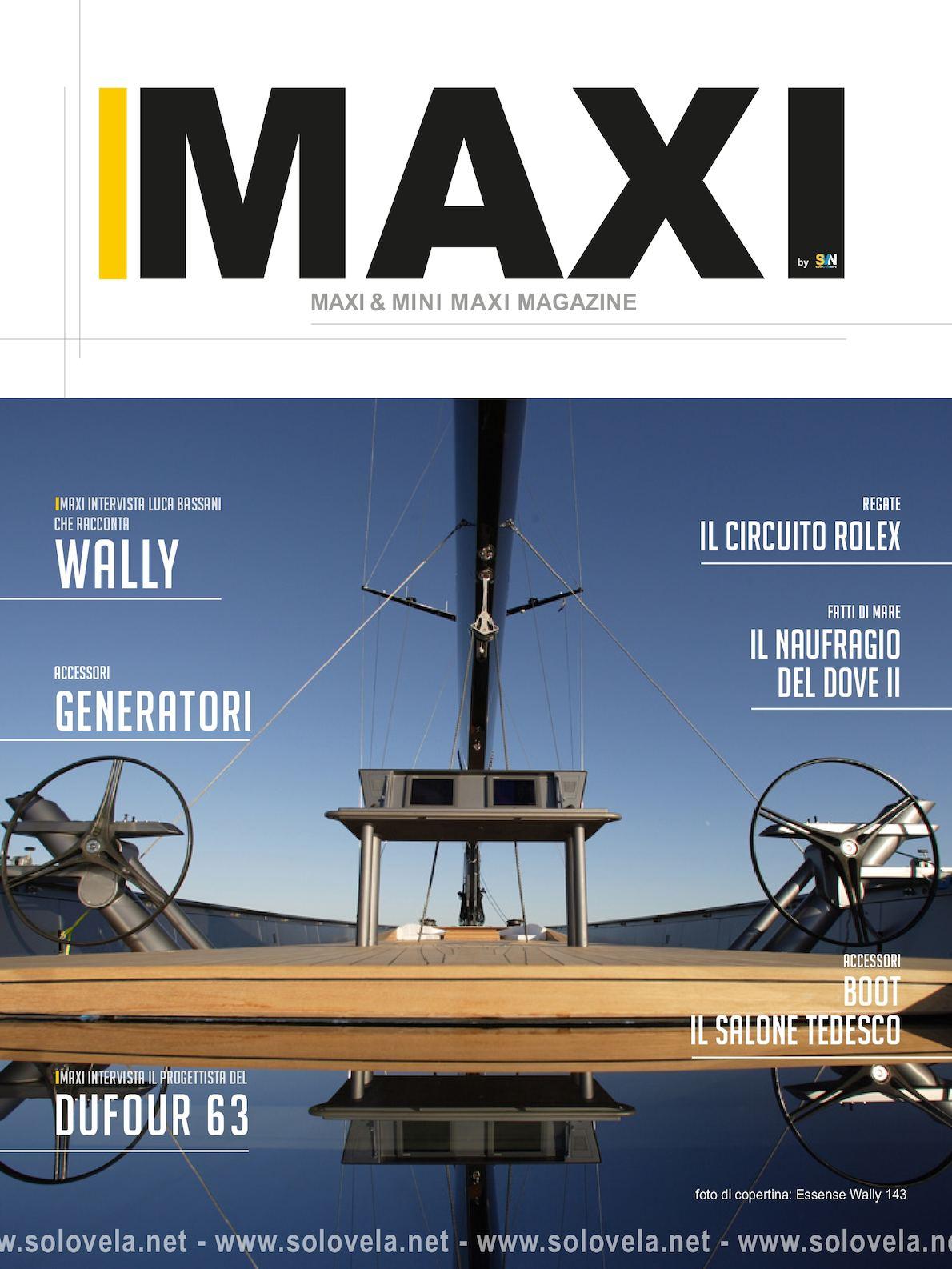 Calaméo - Maxi n°2 b59c2643c08