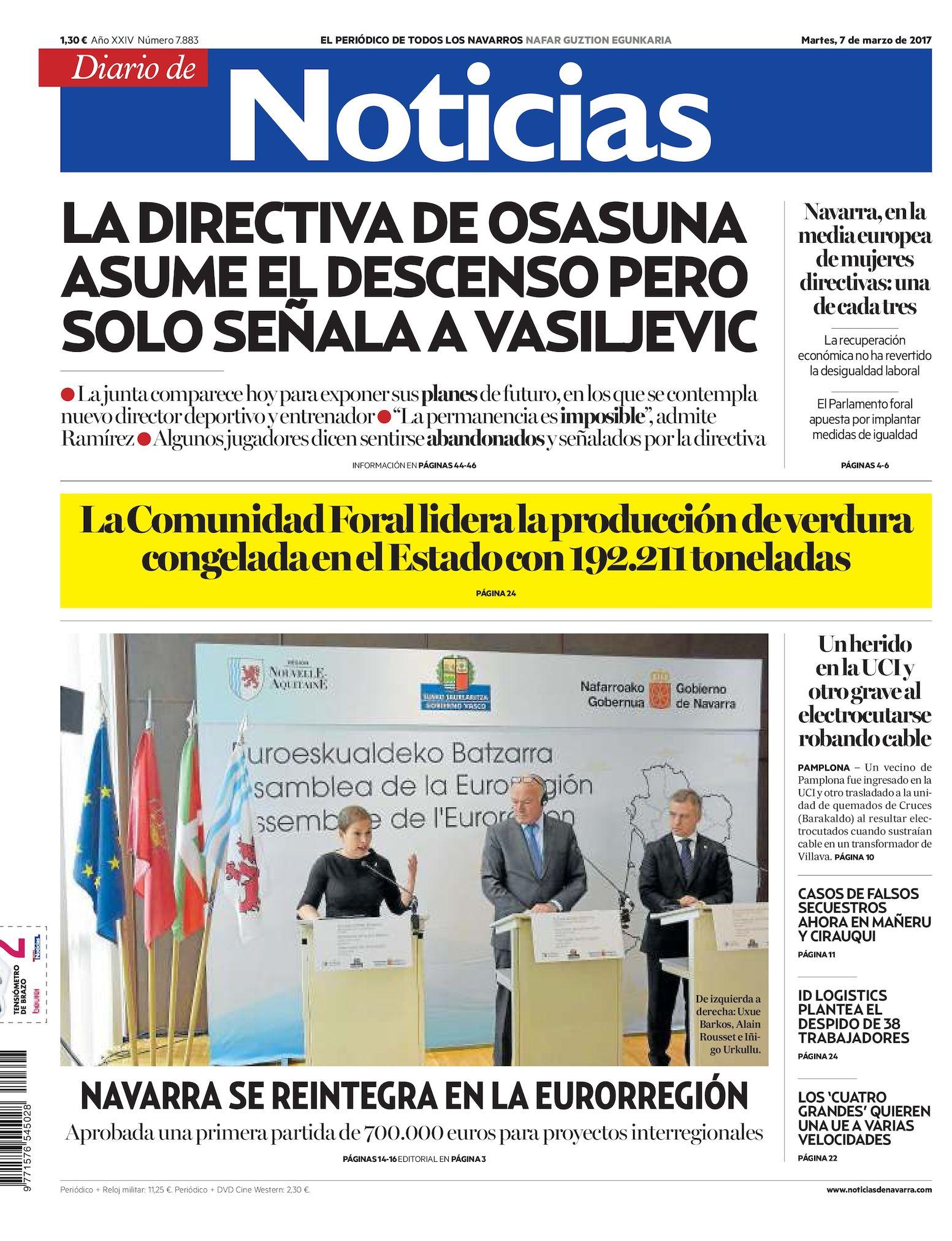 Iliv Maya A Rayas 100/% poliéster Jacquard Cortina Tela De TapiceríaOliva