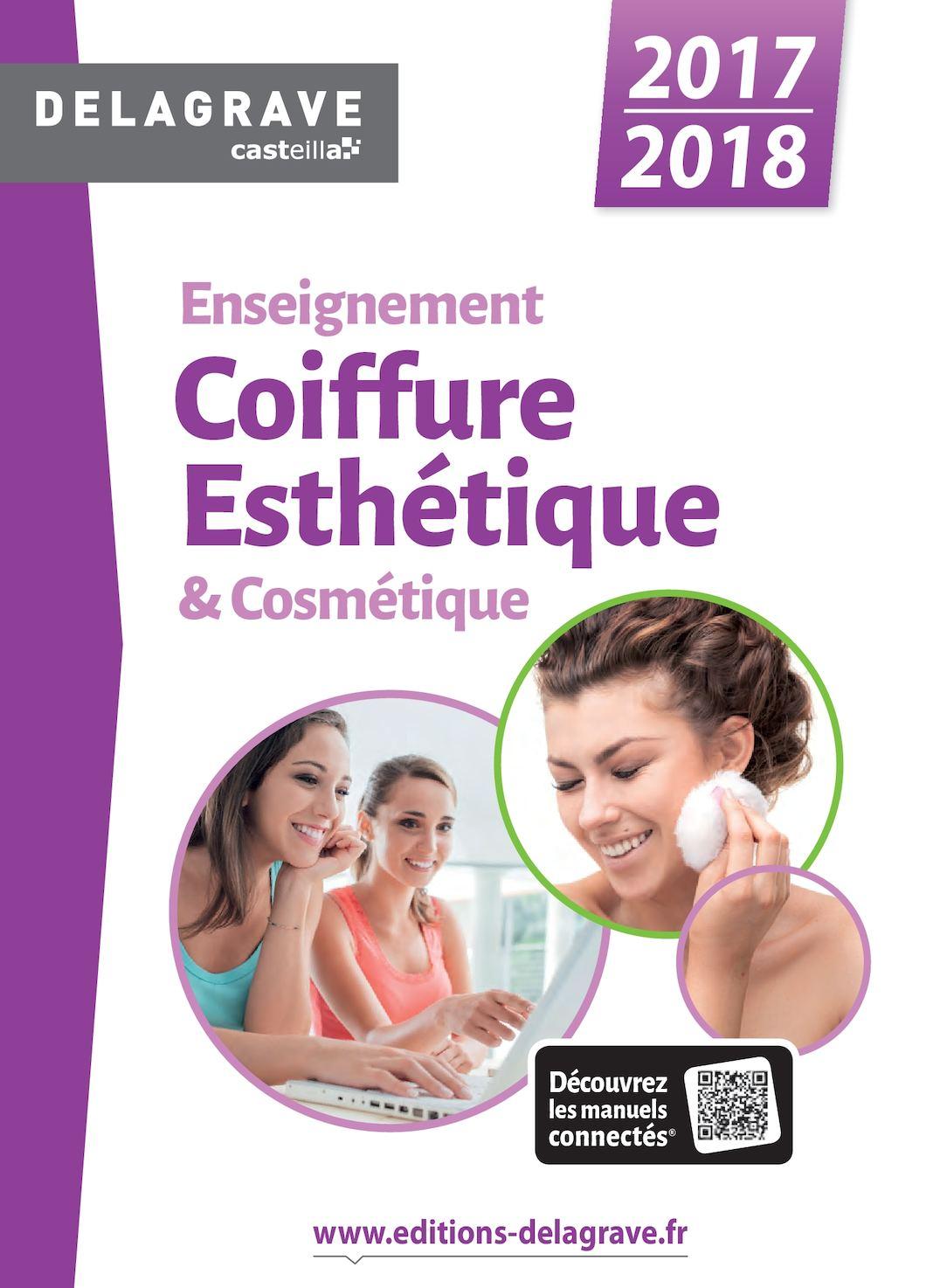 Calameo 2017 Catalogue Coiffure