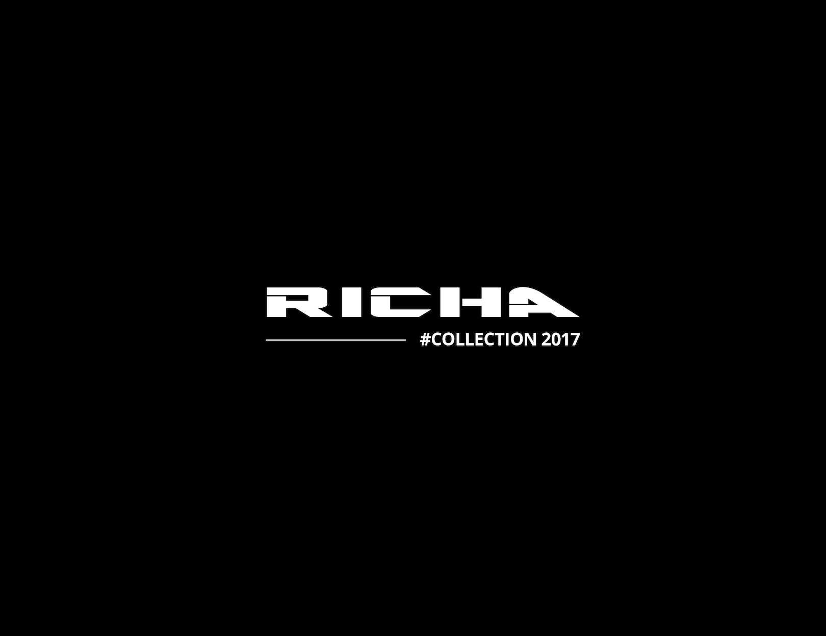 Richa Roadtracker Rucksack Touring Comuting Motorbike Bag