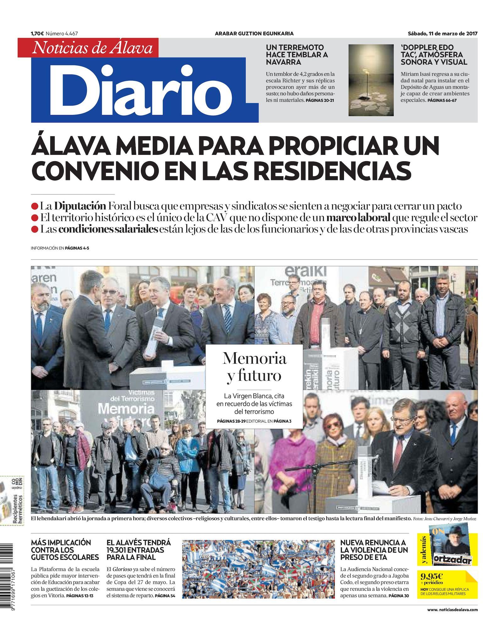 20170311 Diario Calaméo Álava De Noticias N0XZP8nwOk
